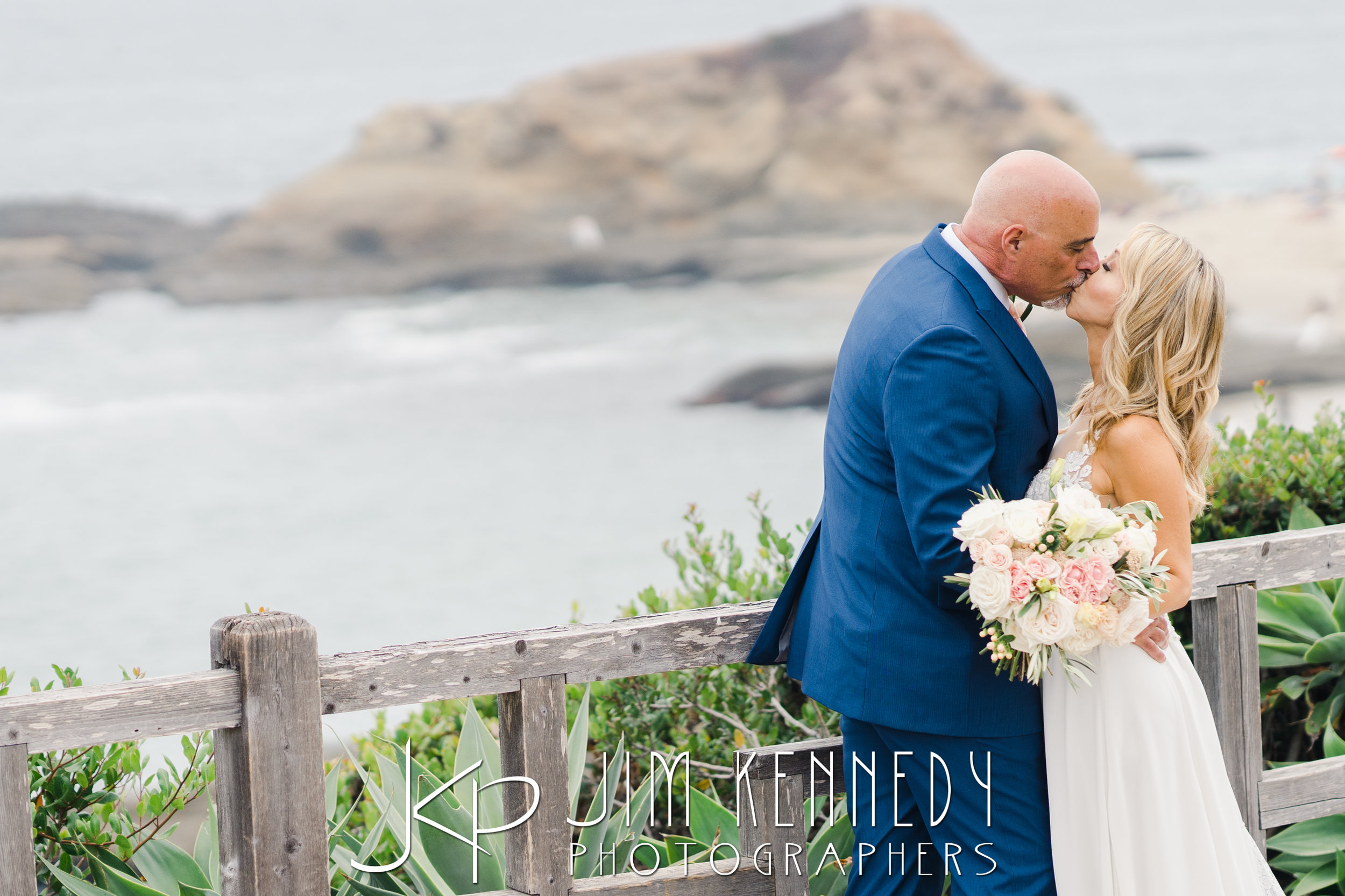 montage-laguna-beach-wedding-josette-nick_0063.JPG