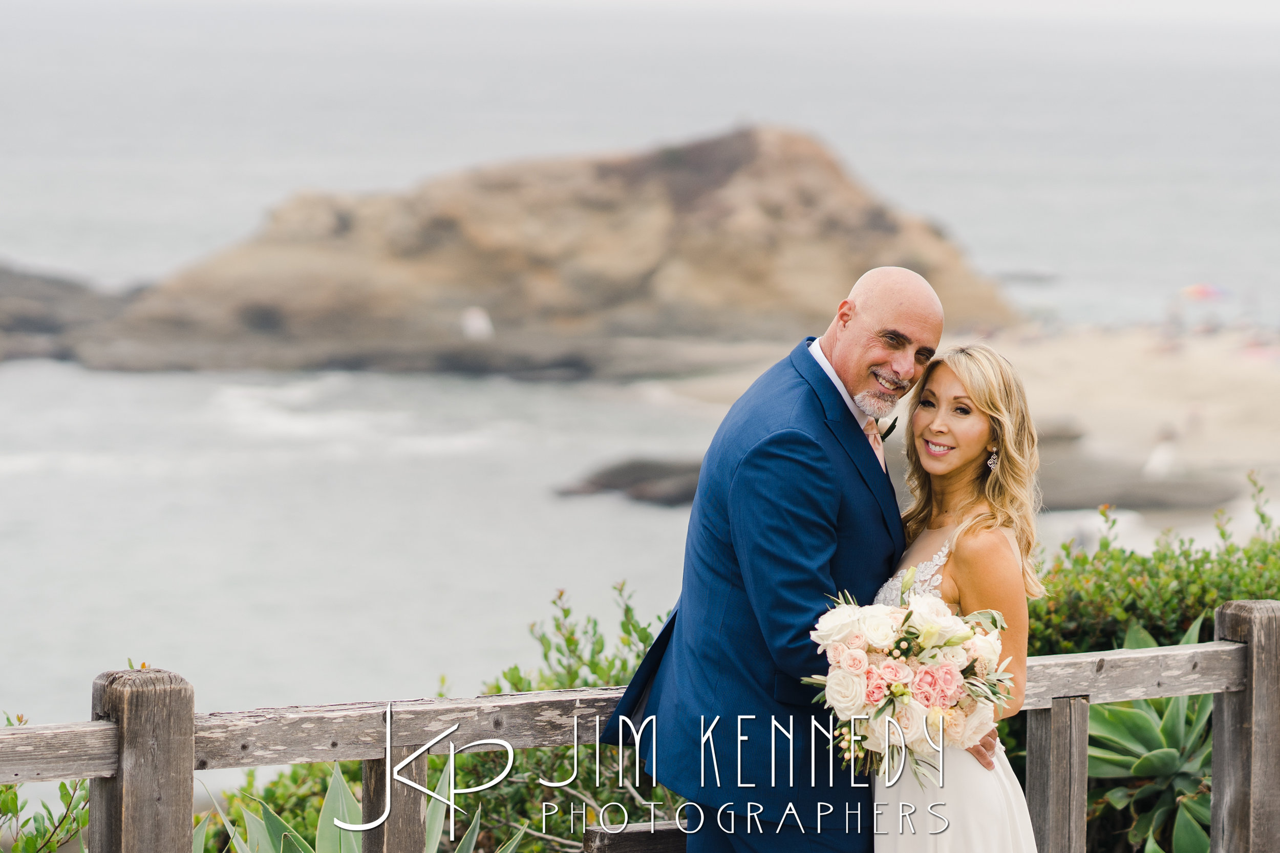 montage-laguna-beach-wedding-josette-nick_0064.JPG