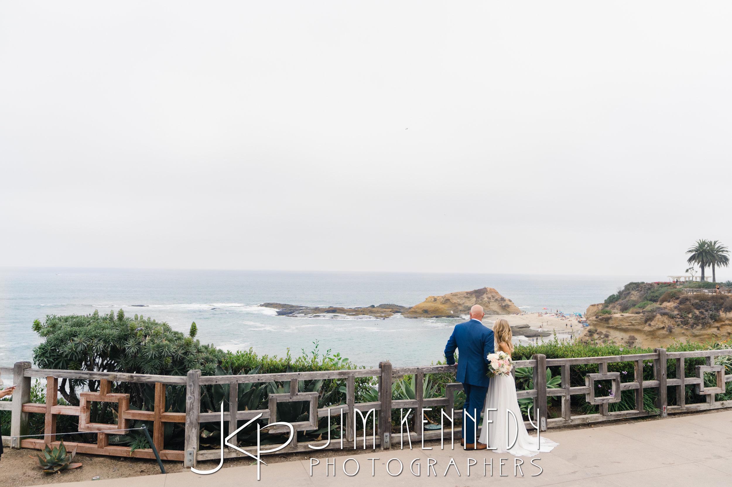montage-laguna-beach-wedding-josette-nick_0066.JPG