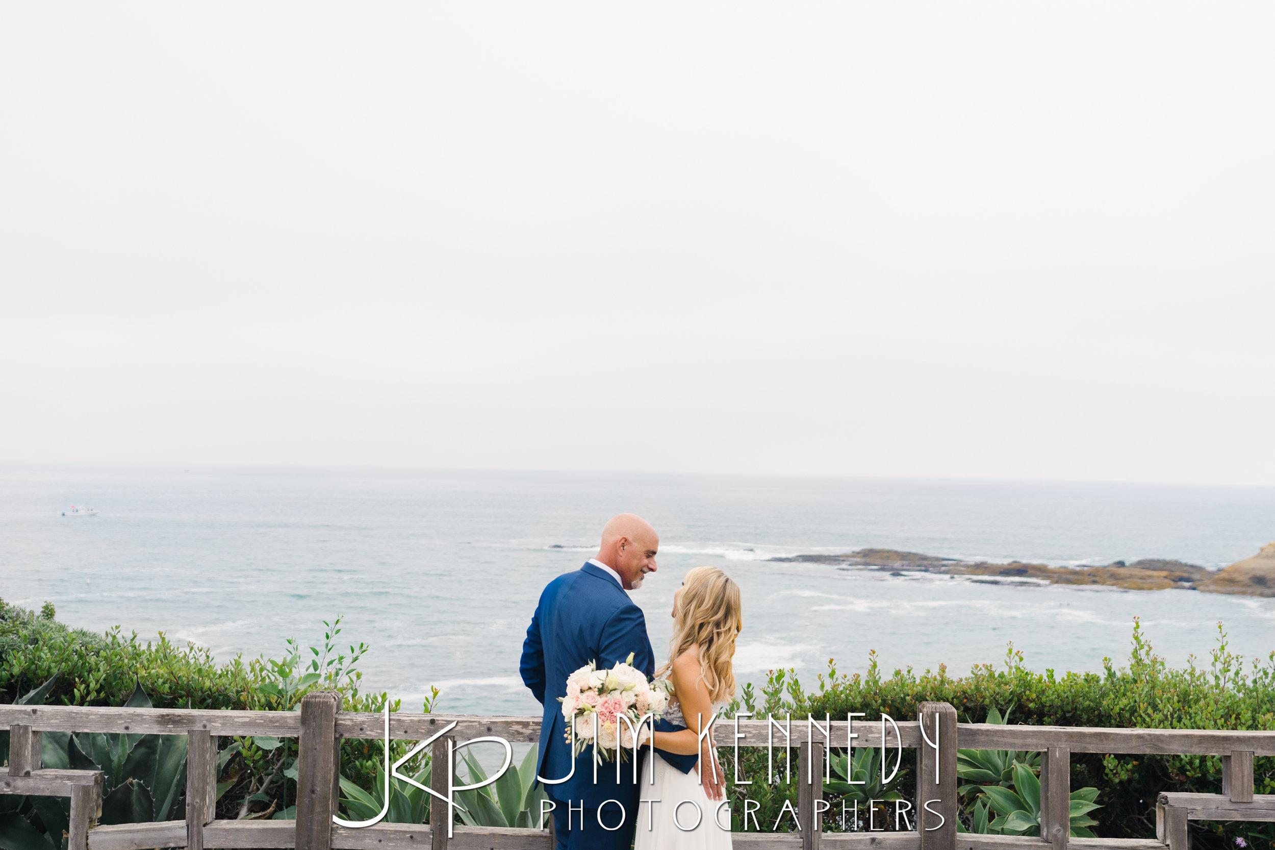 montage-laguna-beach-wedding-josette-nick_0067.JPG