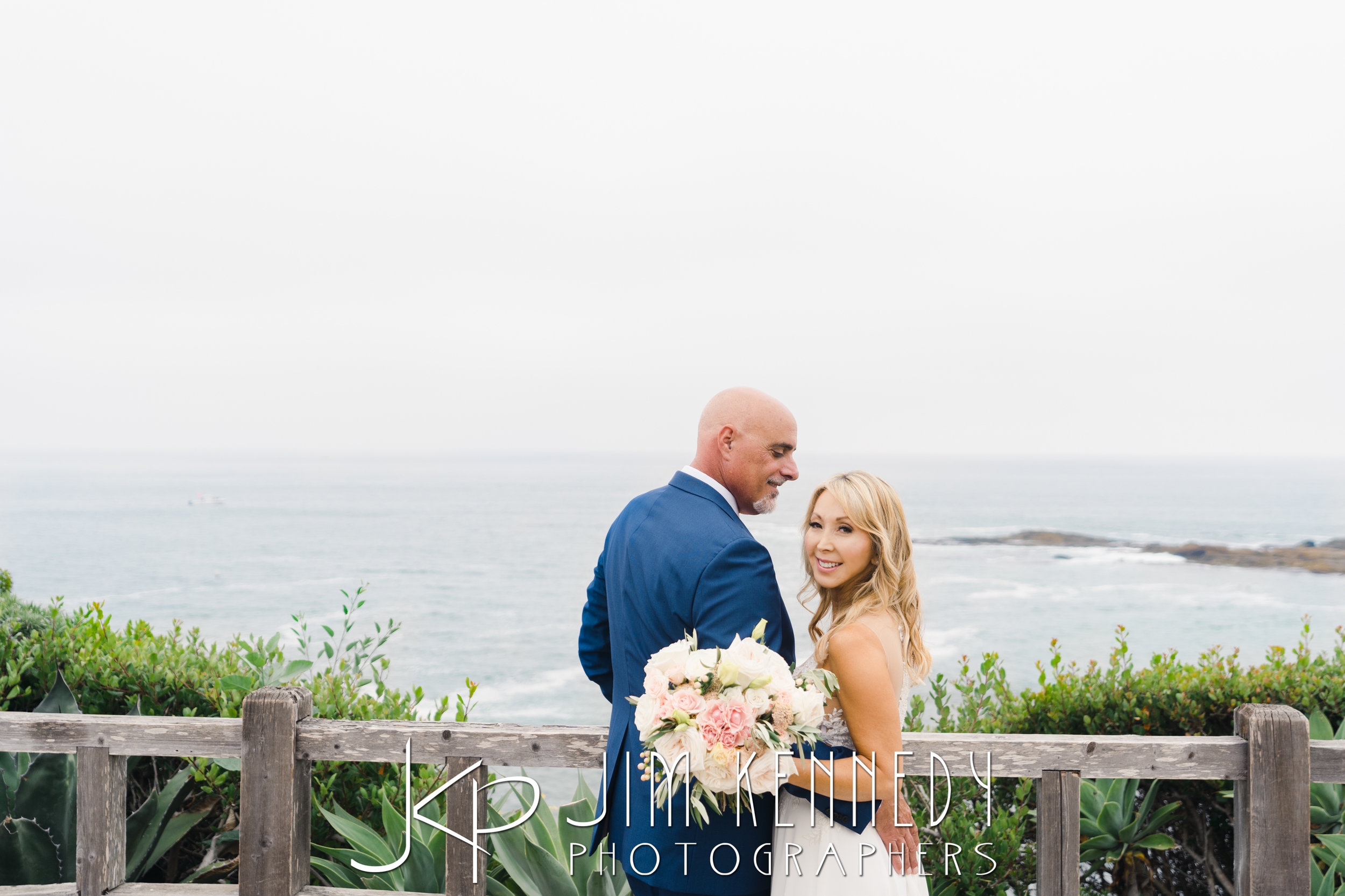 montage-laguna-beach-wedding-josette-nick_0068.JPG