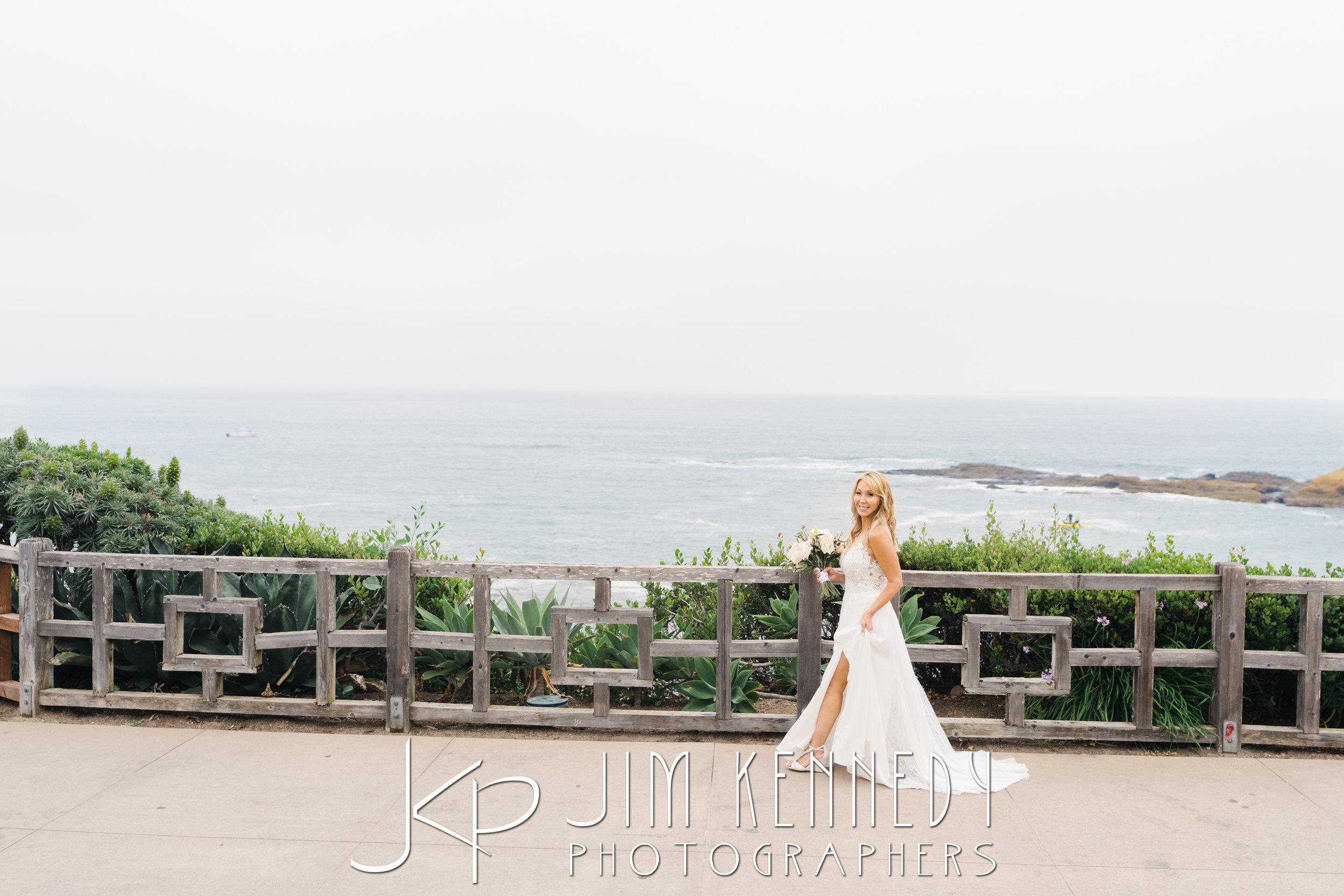 montage-laguna-beach-wedding-josette-nick_0070.JPG