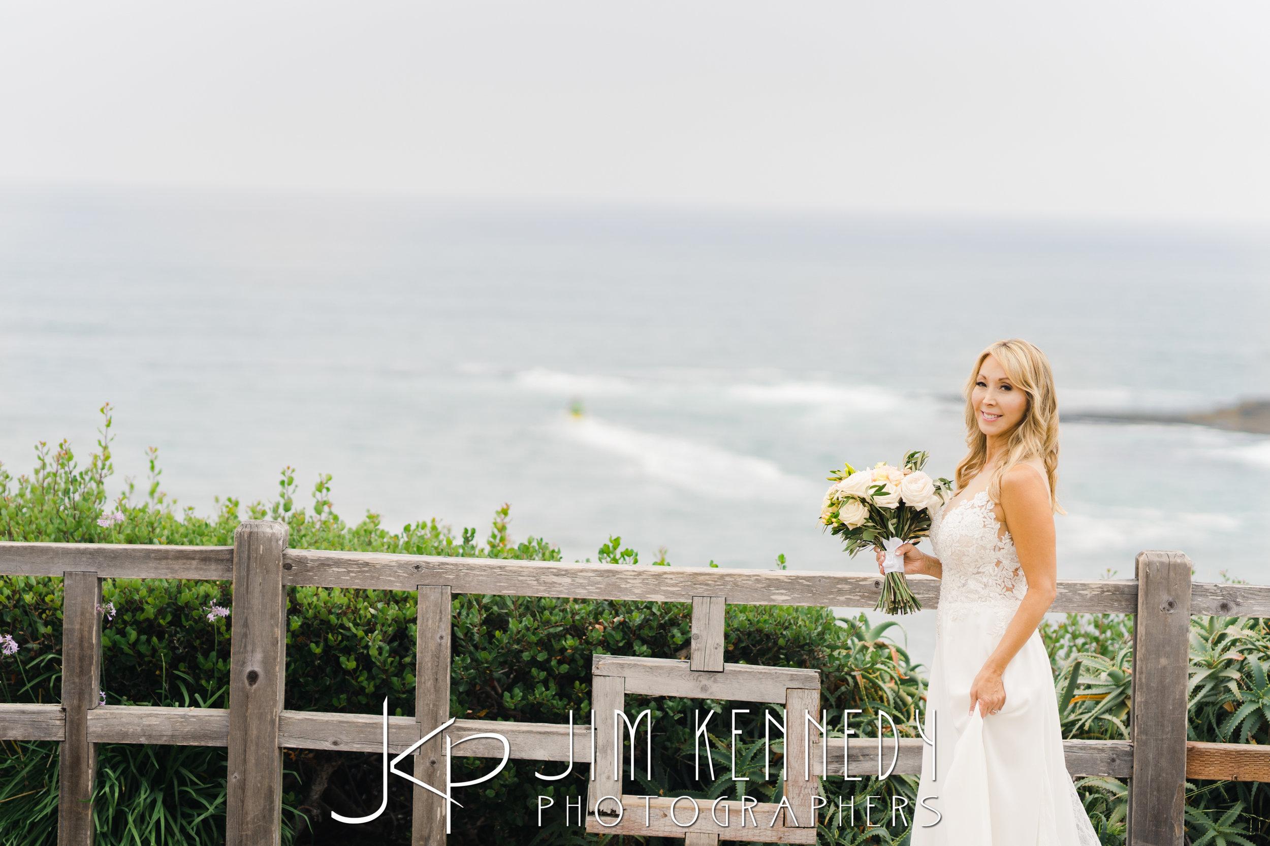 montage-laguna-beach-wedding-josette-nick_0072.JPG