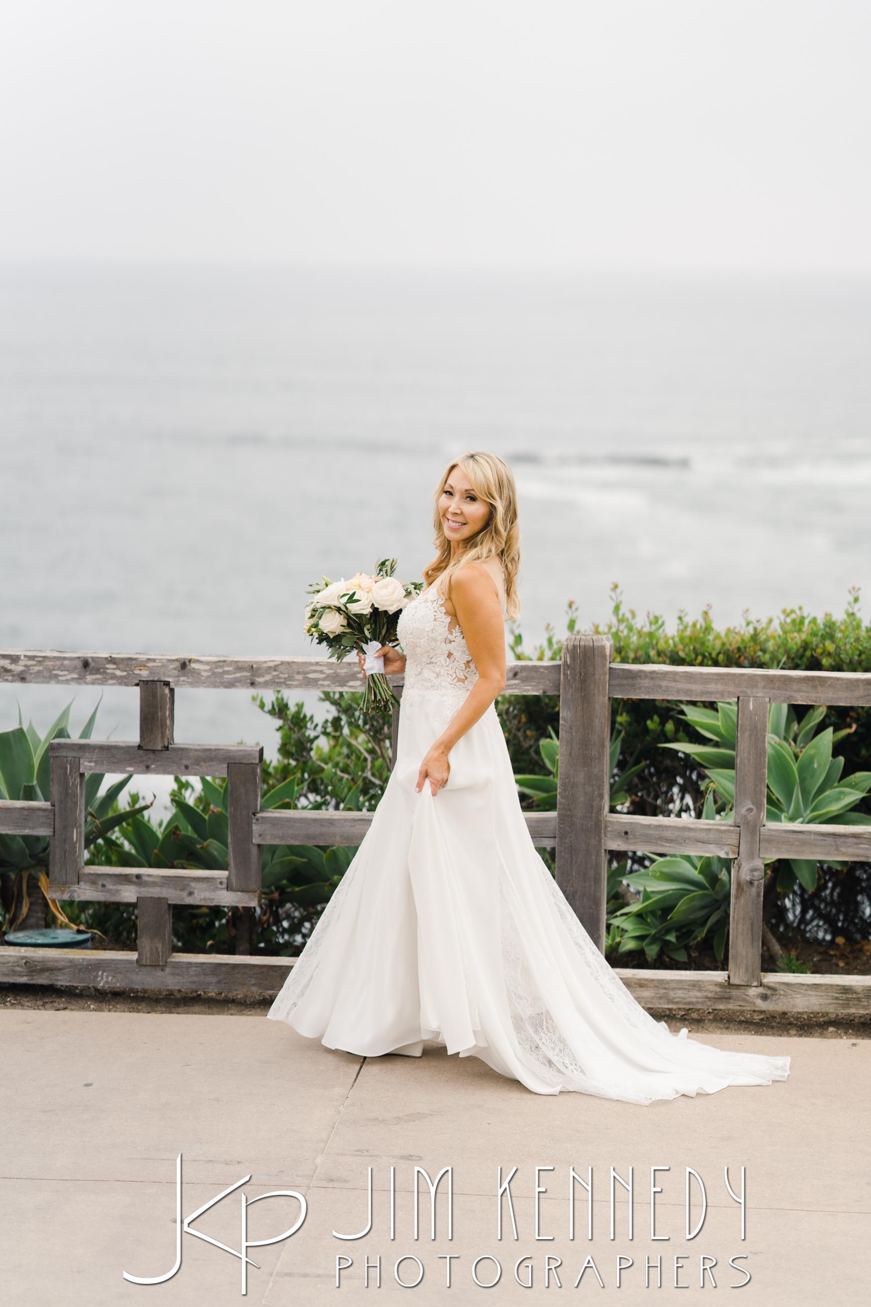 montage-laguna-beach-wedding-josette-nick_0073.JPG