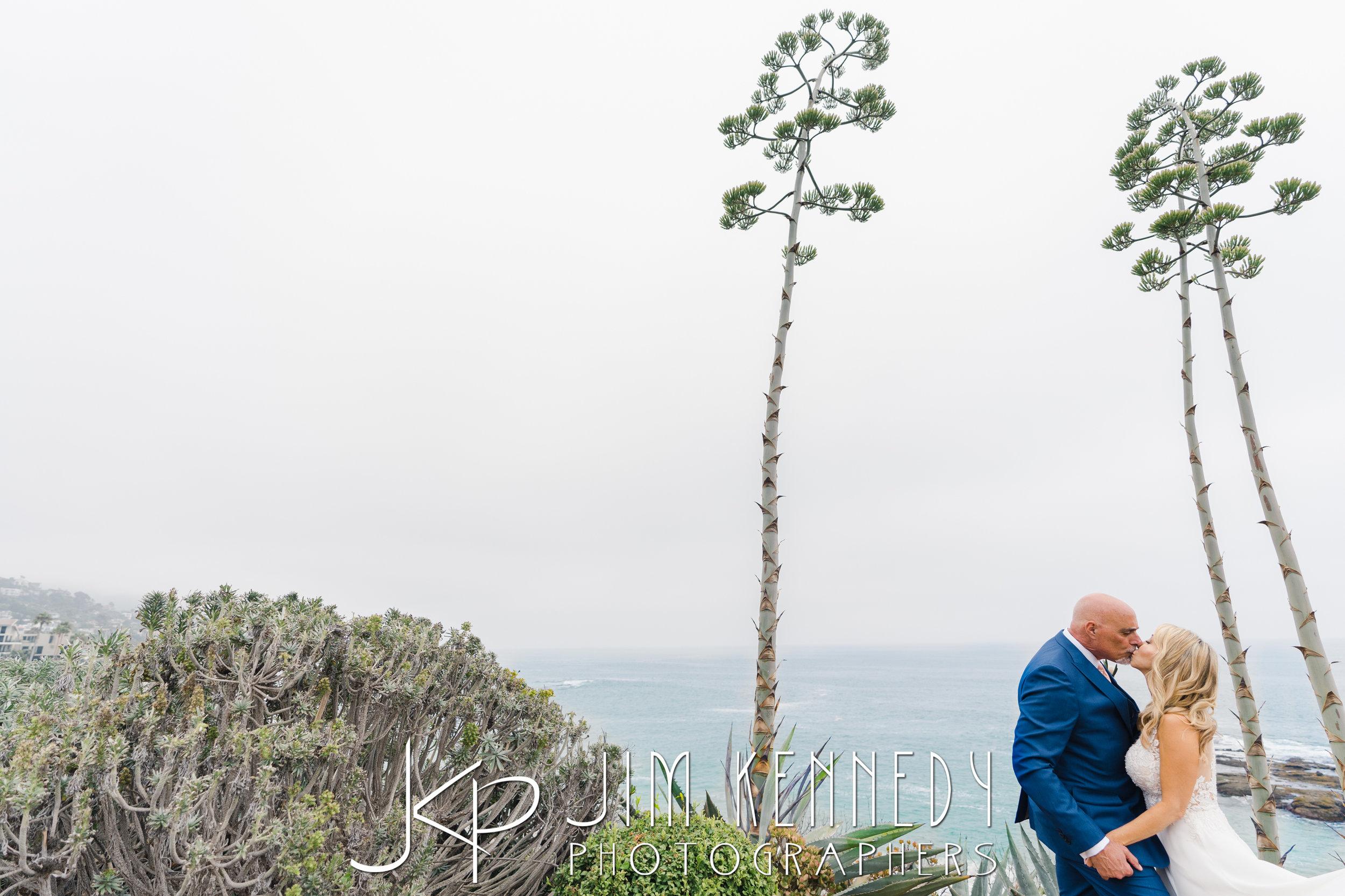 montage-laguna-beach-wedding-josette-nick_0077.JPG