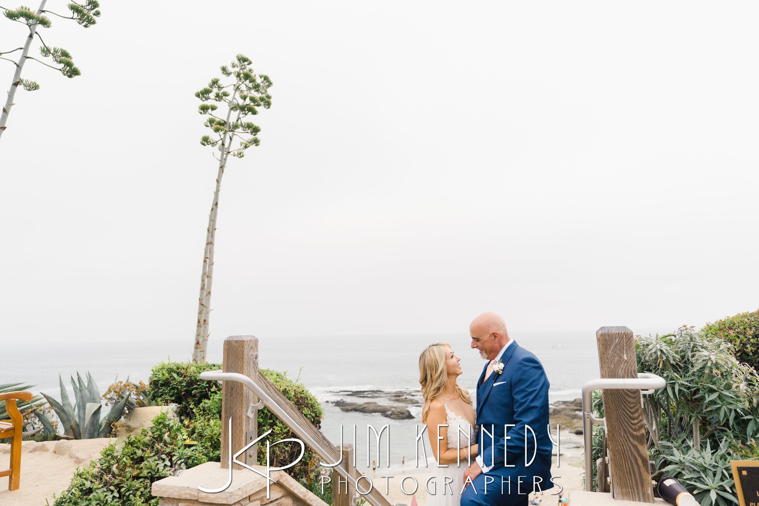 montage-laguna-beach-wedding-josette-nick_0079.JPG