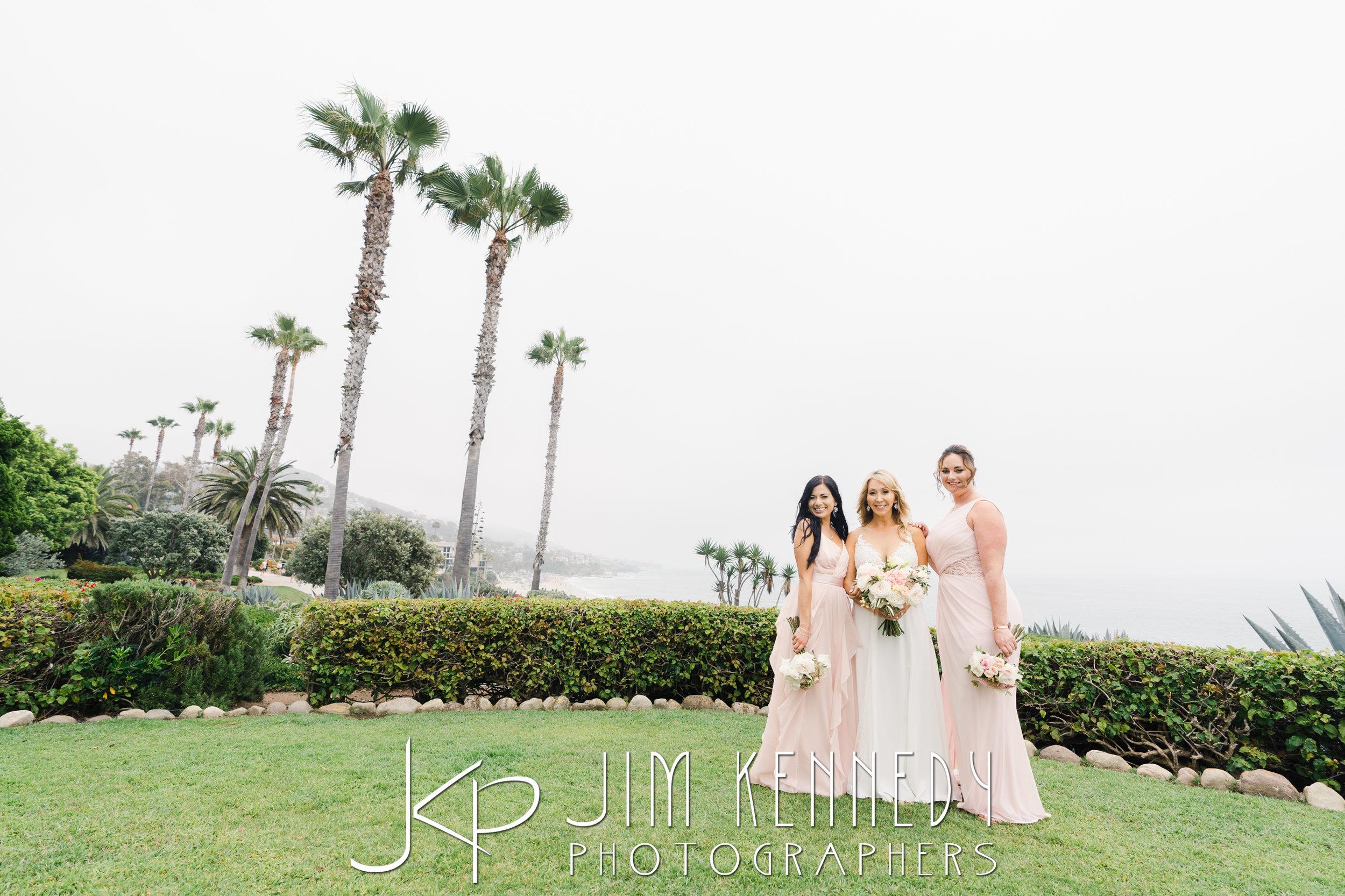 montage-laguna-beach-wedding-josette-nick_0099.JPG