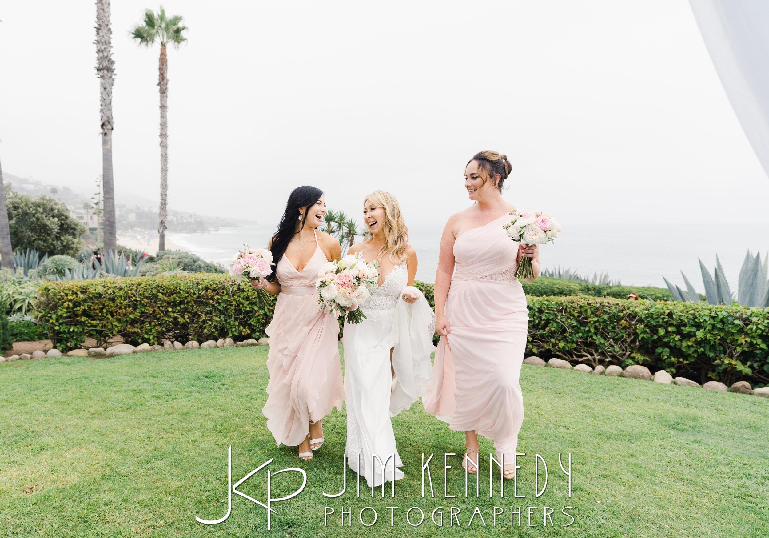 montage-laguna-beach-wedding-josette-nick_0104.JPG