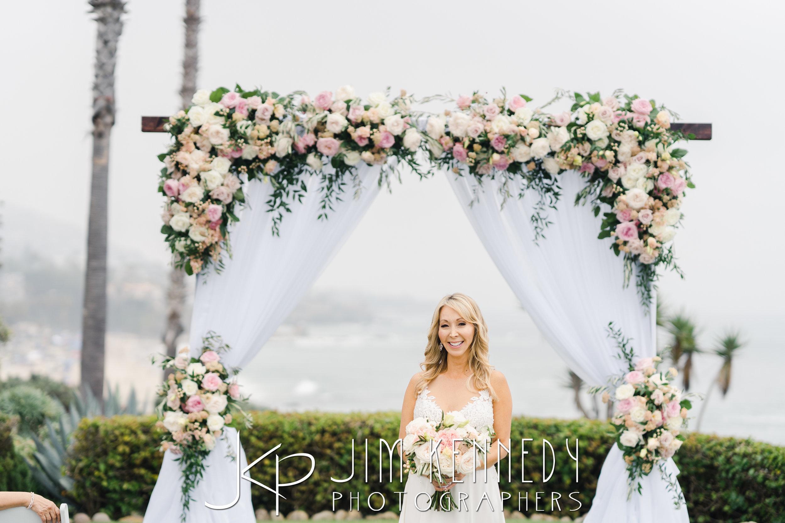 montage-laguna-beach-wedding-josette-nick_0107.JPG