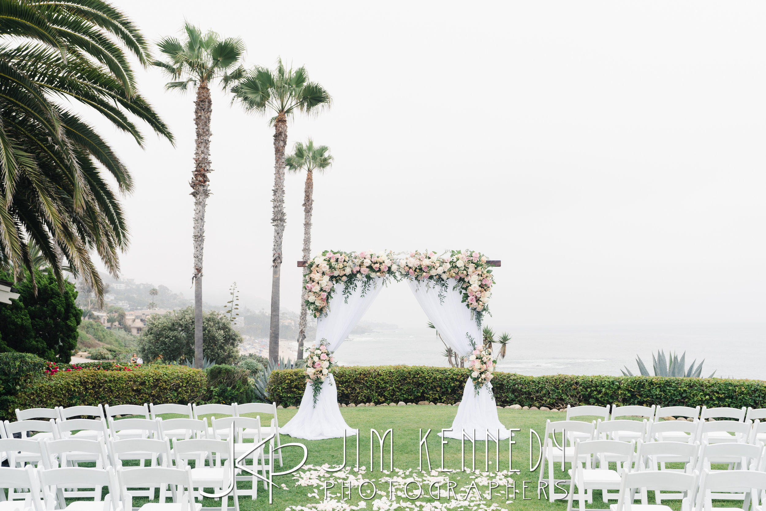 montage-laguna-beach-wedding-josette-nick_0113.JPG