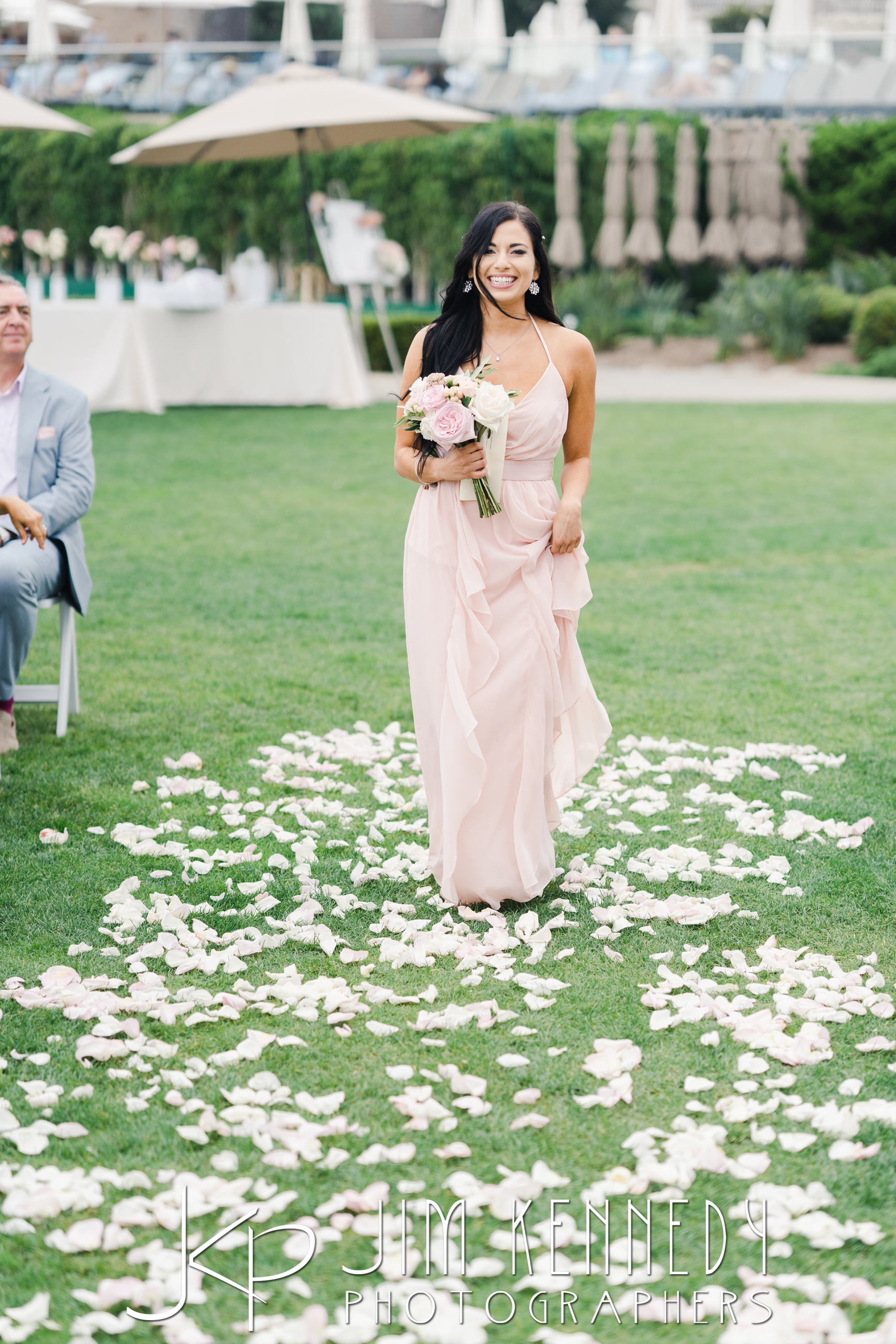 montage-laguna-beach-wedding-josette-nick_0117.JPG
