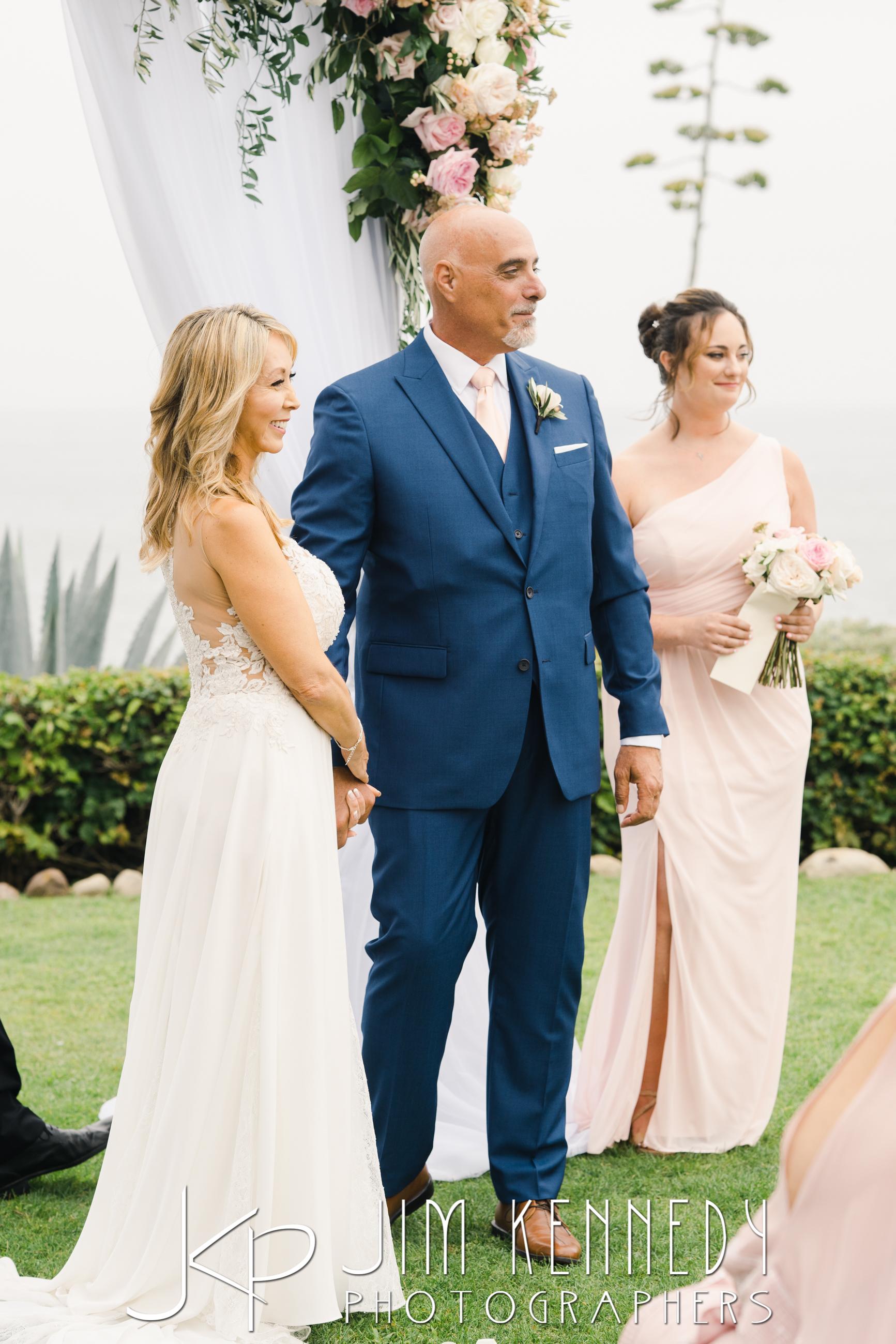 montage-laguna-beach-wedding-josette-nick_0123.JPG