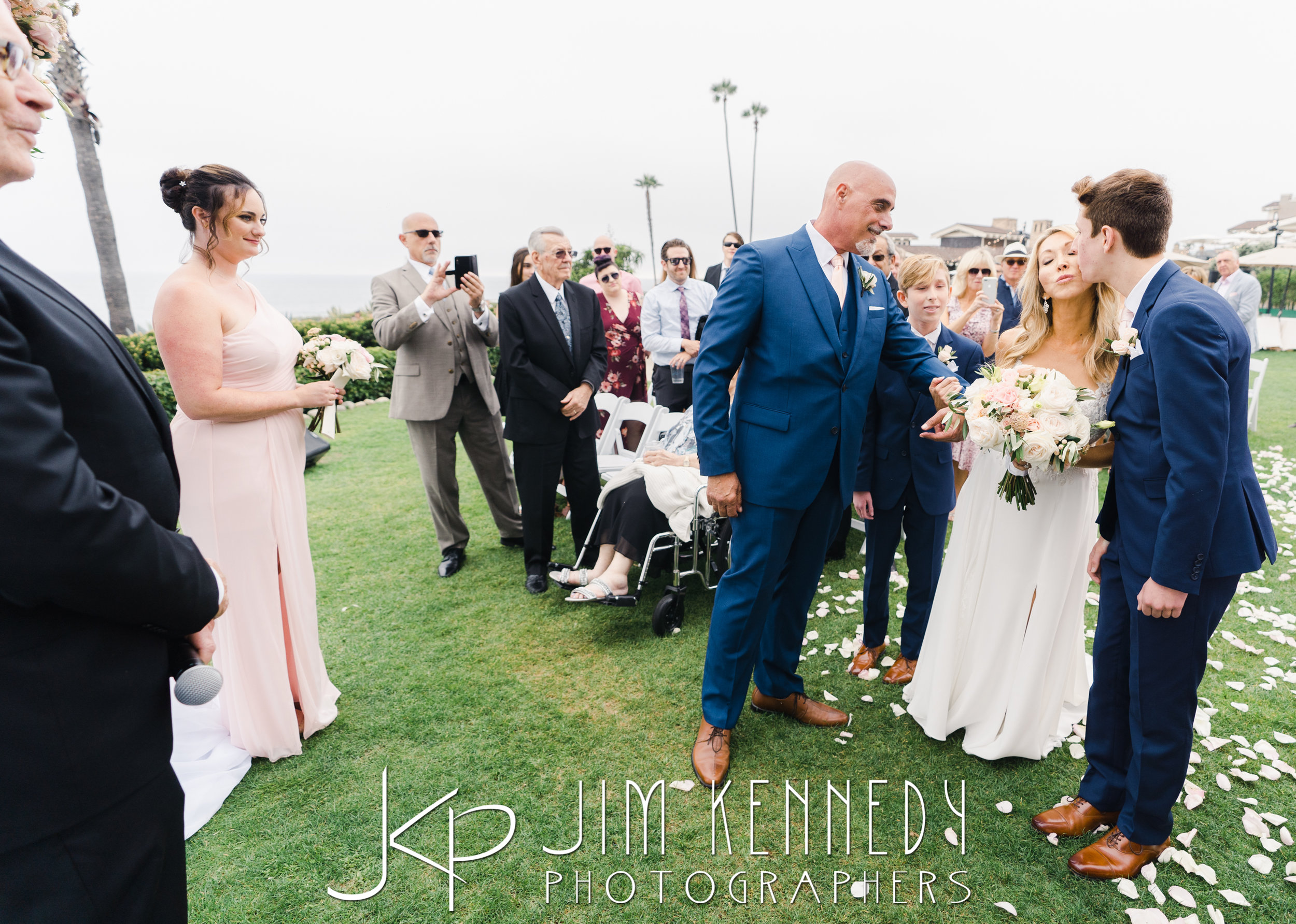 montage-laguna-beach-wedding-josette-nick_0124.JPG