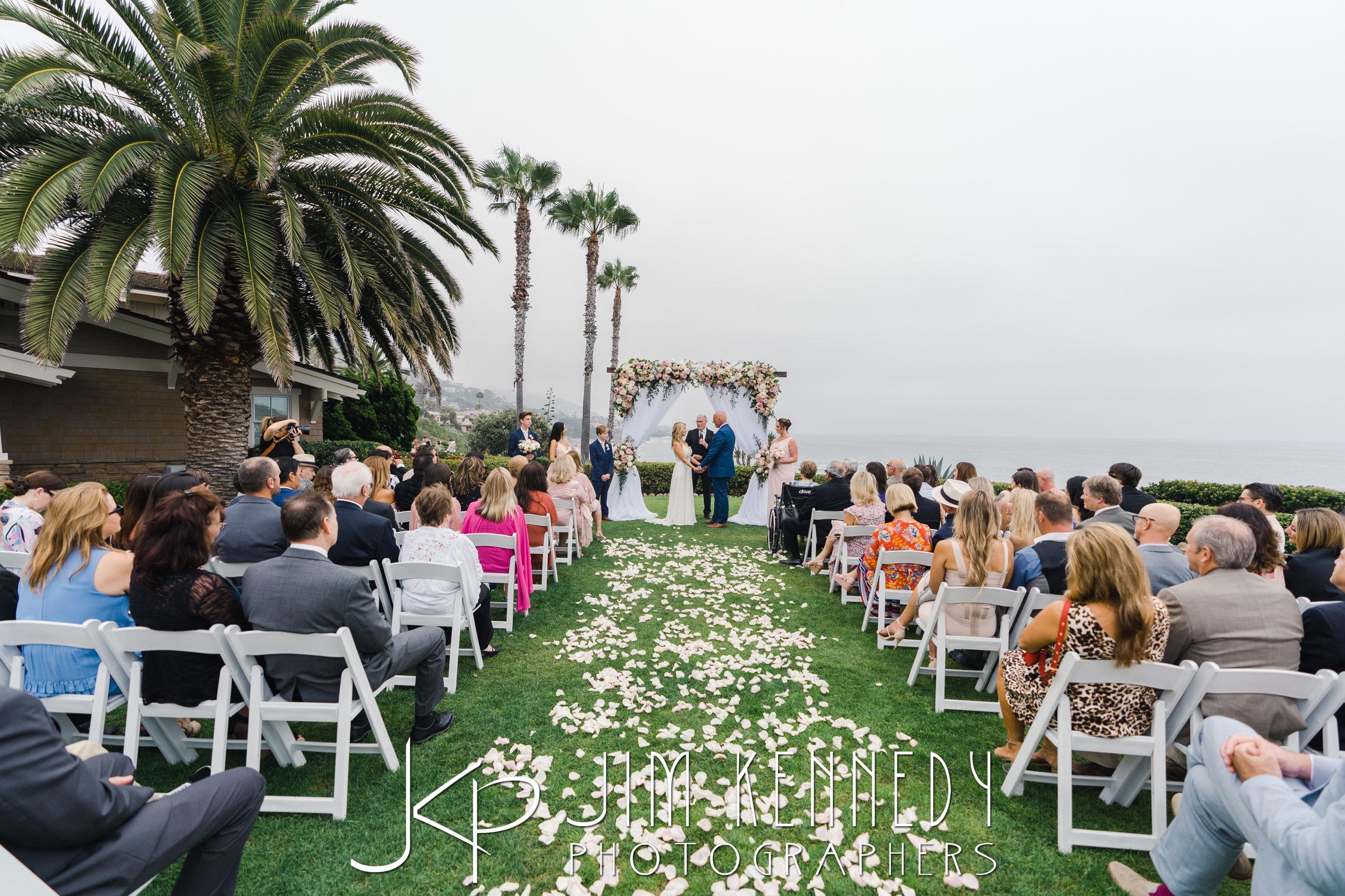 montage-laguna-beach-wedding-josette-nick_0127.JPG