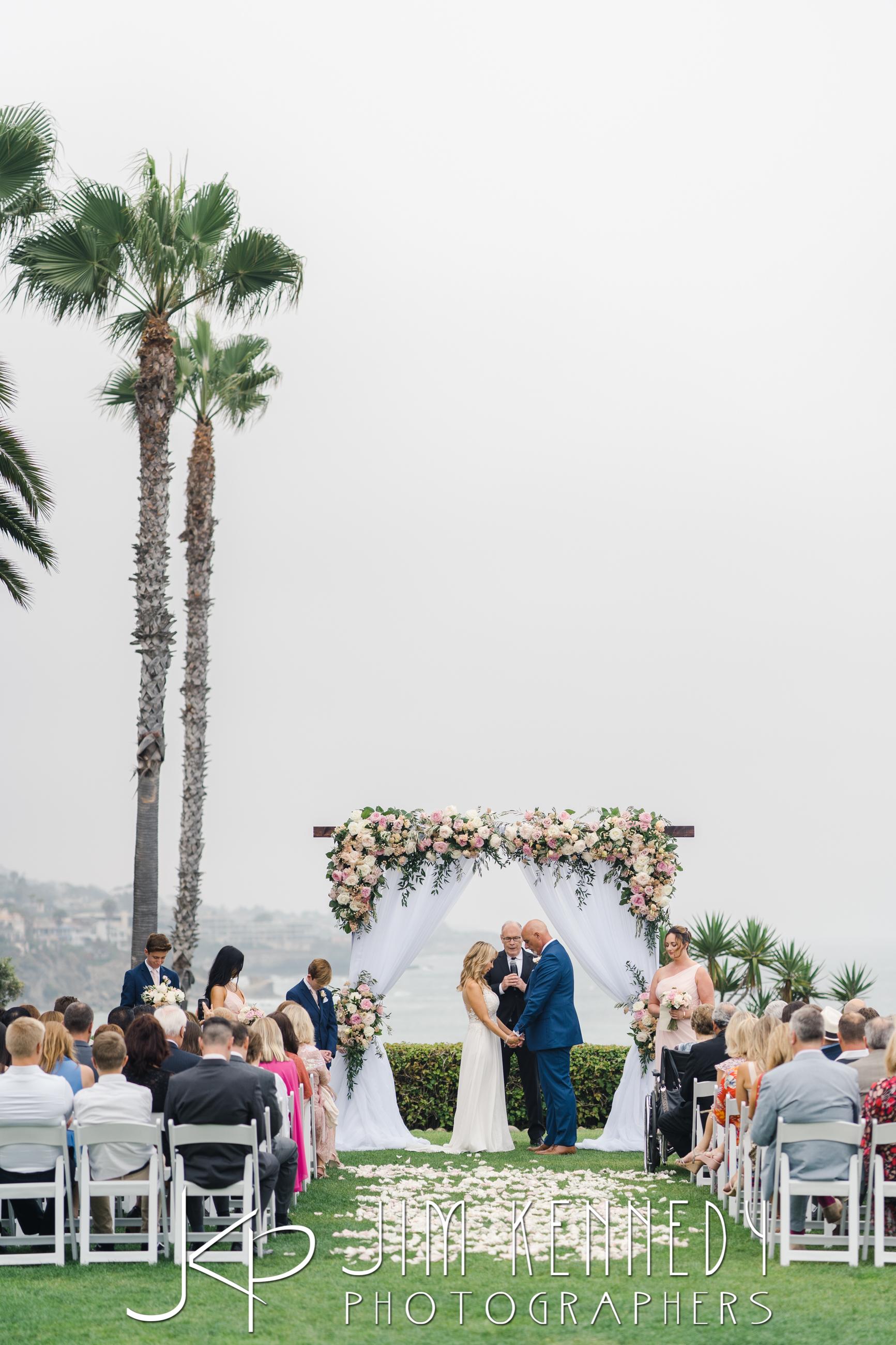 montage-laguna-beach-wedding-josette-nick_0128.JPG