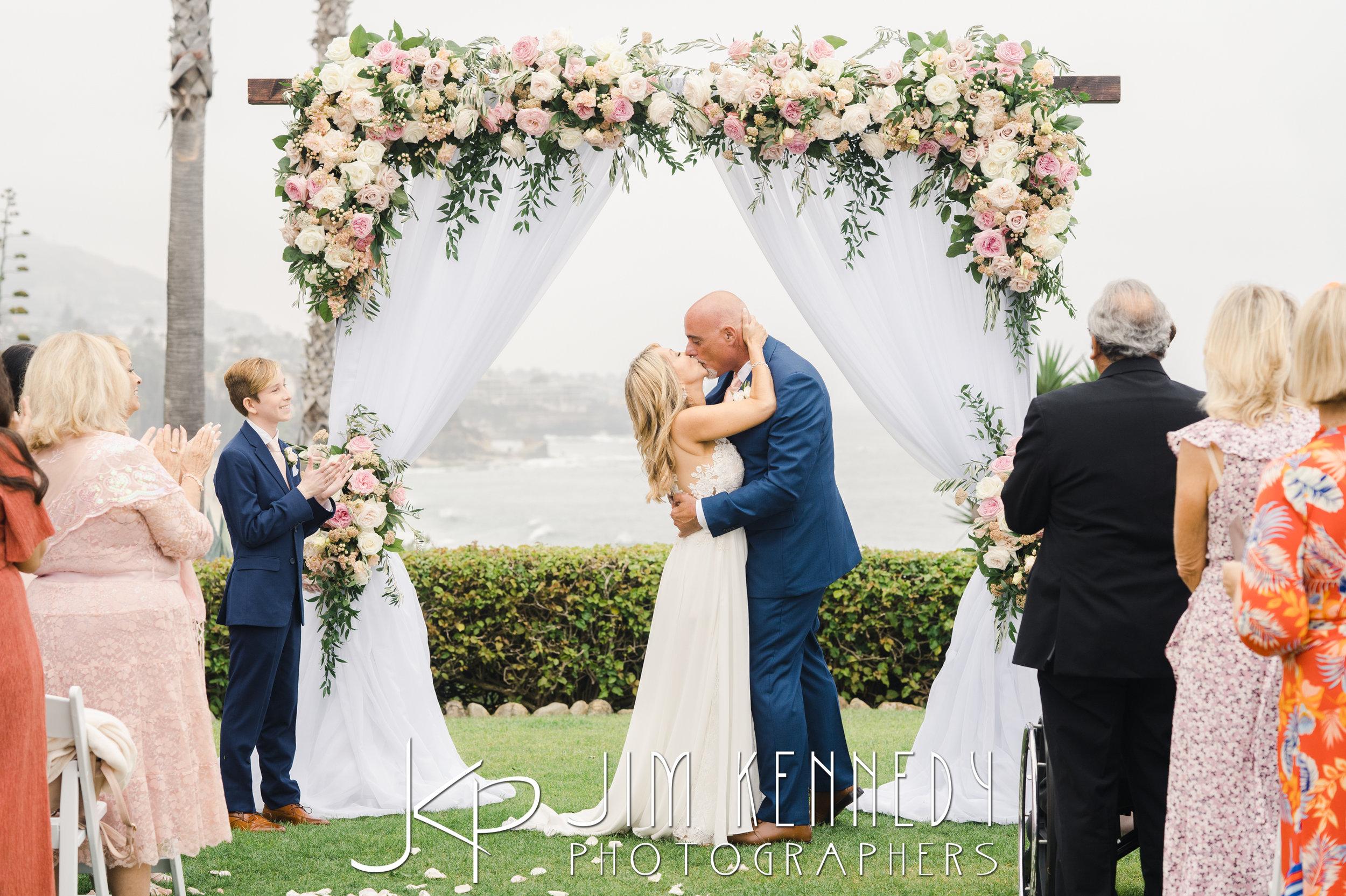 montage-laguna-beach-wedding-josette-nick_0132.JPG