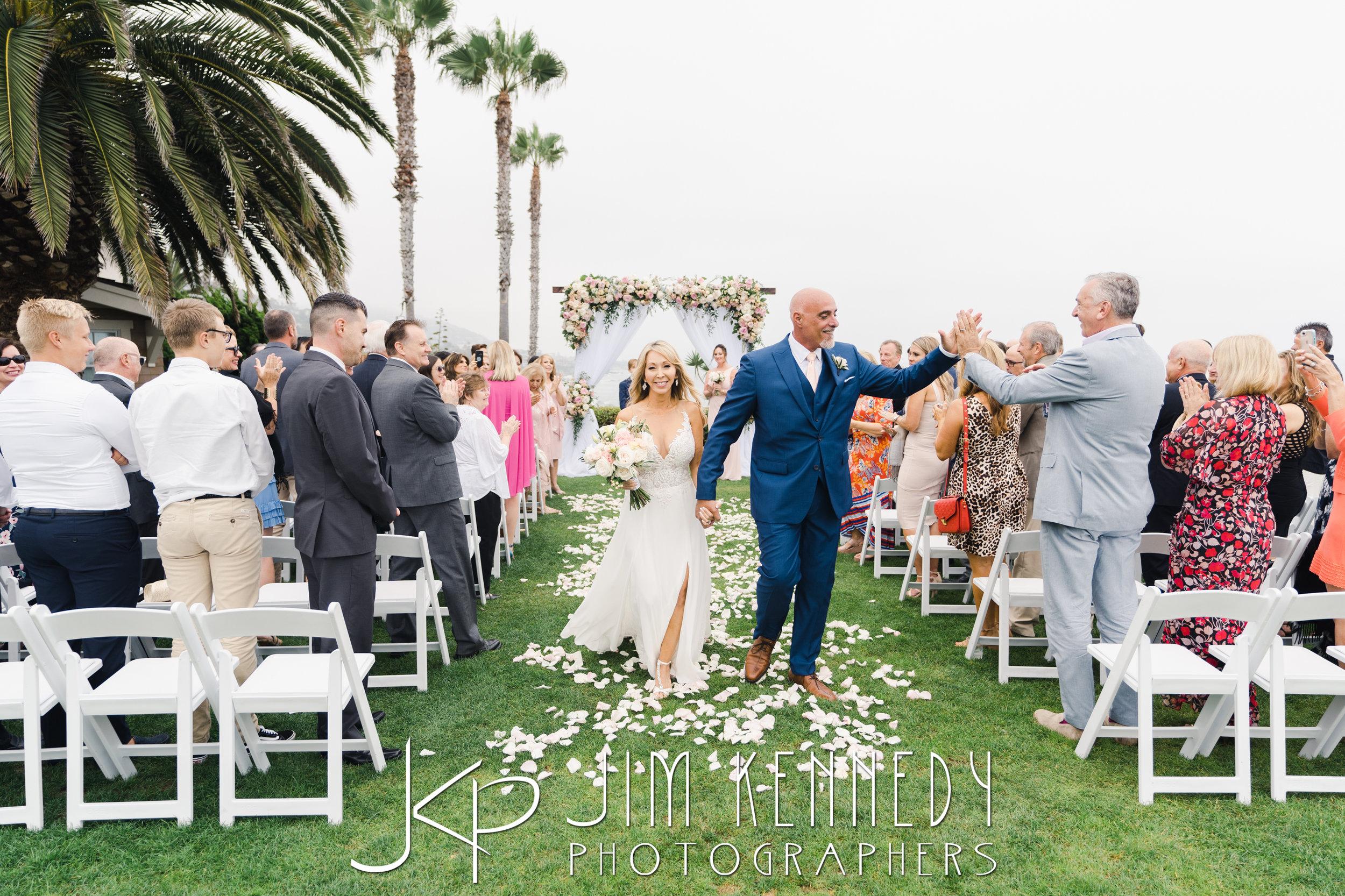 montage-laguna-beach-wedding-josette-nick_0137.JPG