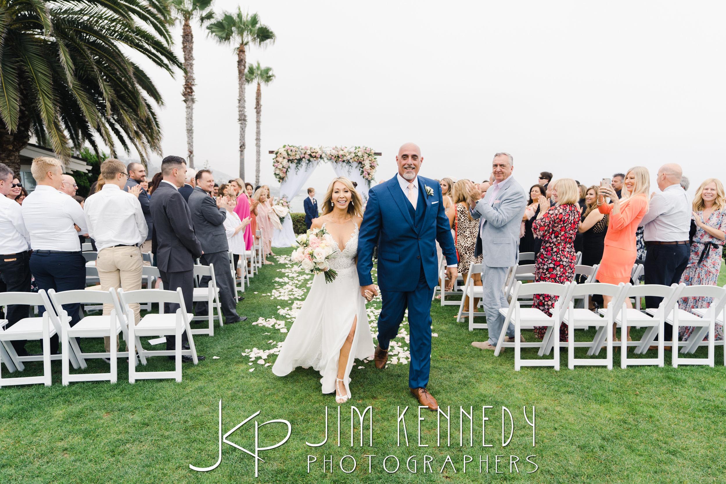 montage-laguna-beach-wedding-josette-nick_0138.JPG