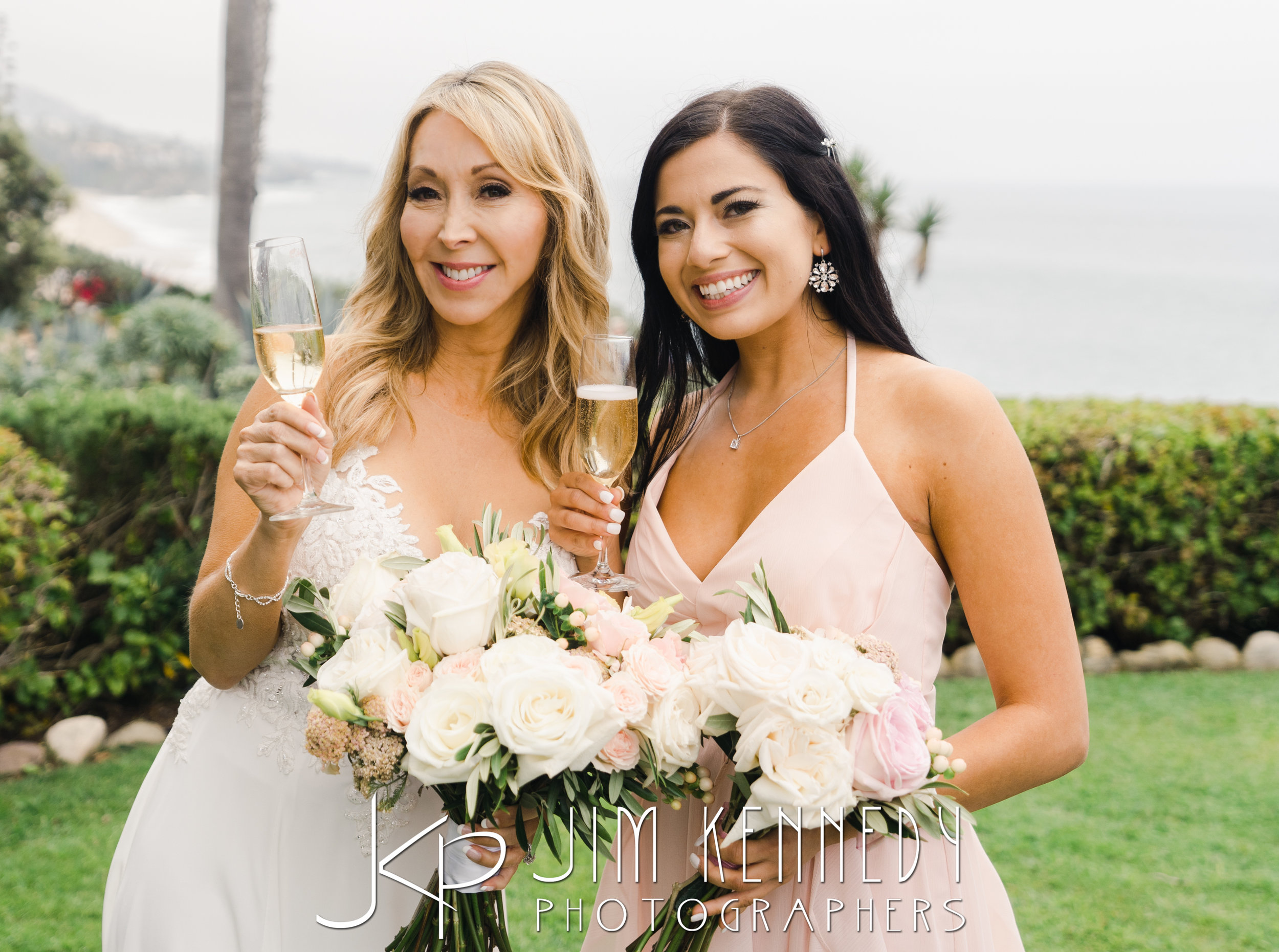 montage-laguna-beach-wedding-josette-nick_0140.JPG
