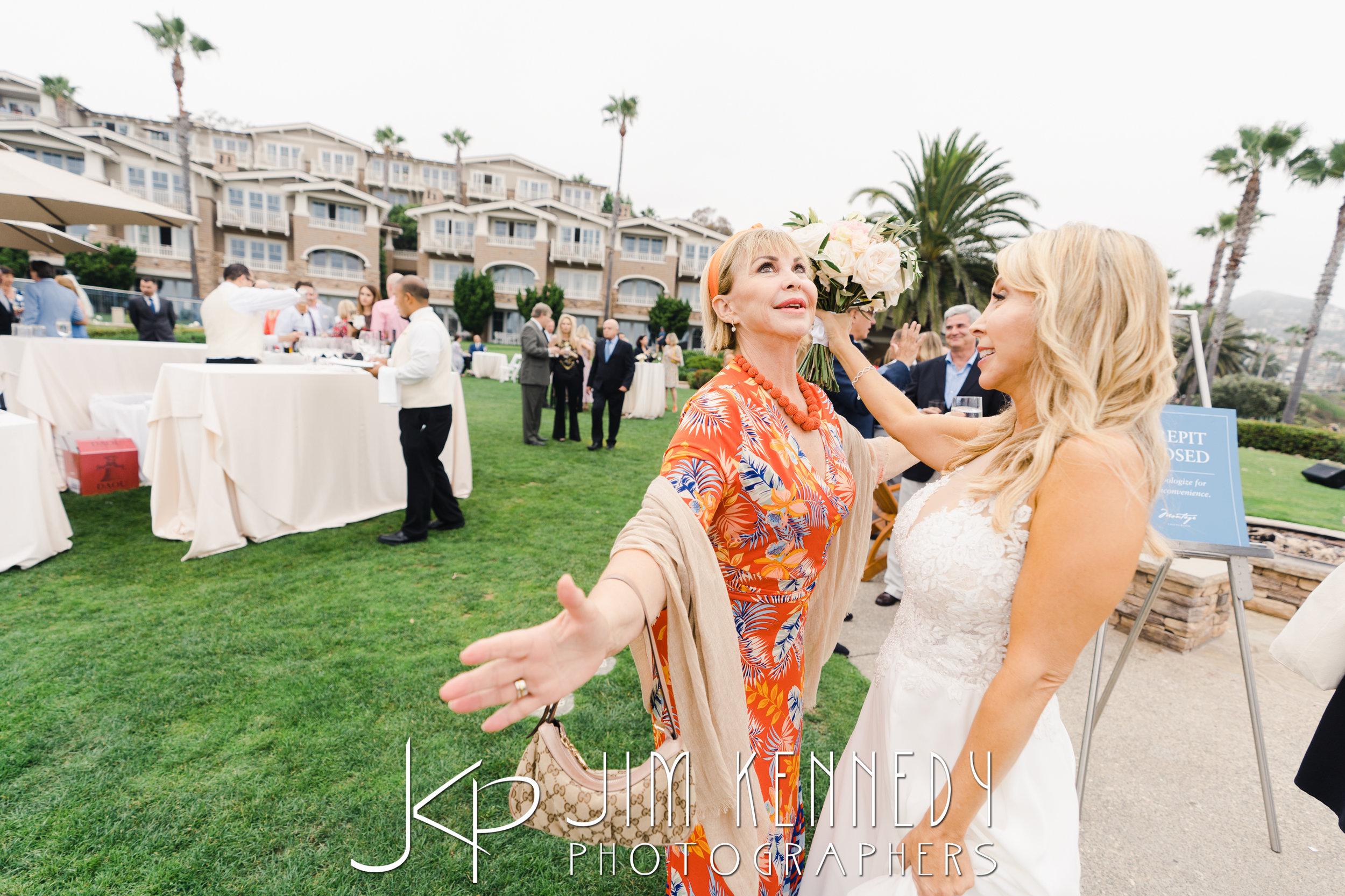 montage-laguna-beach-wedding-josette-nick_0156.JPG