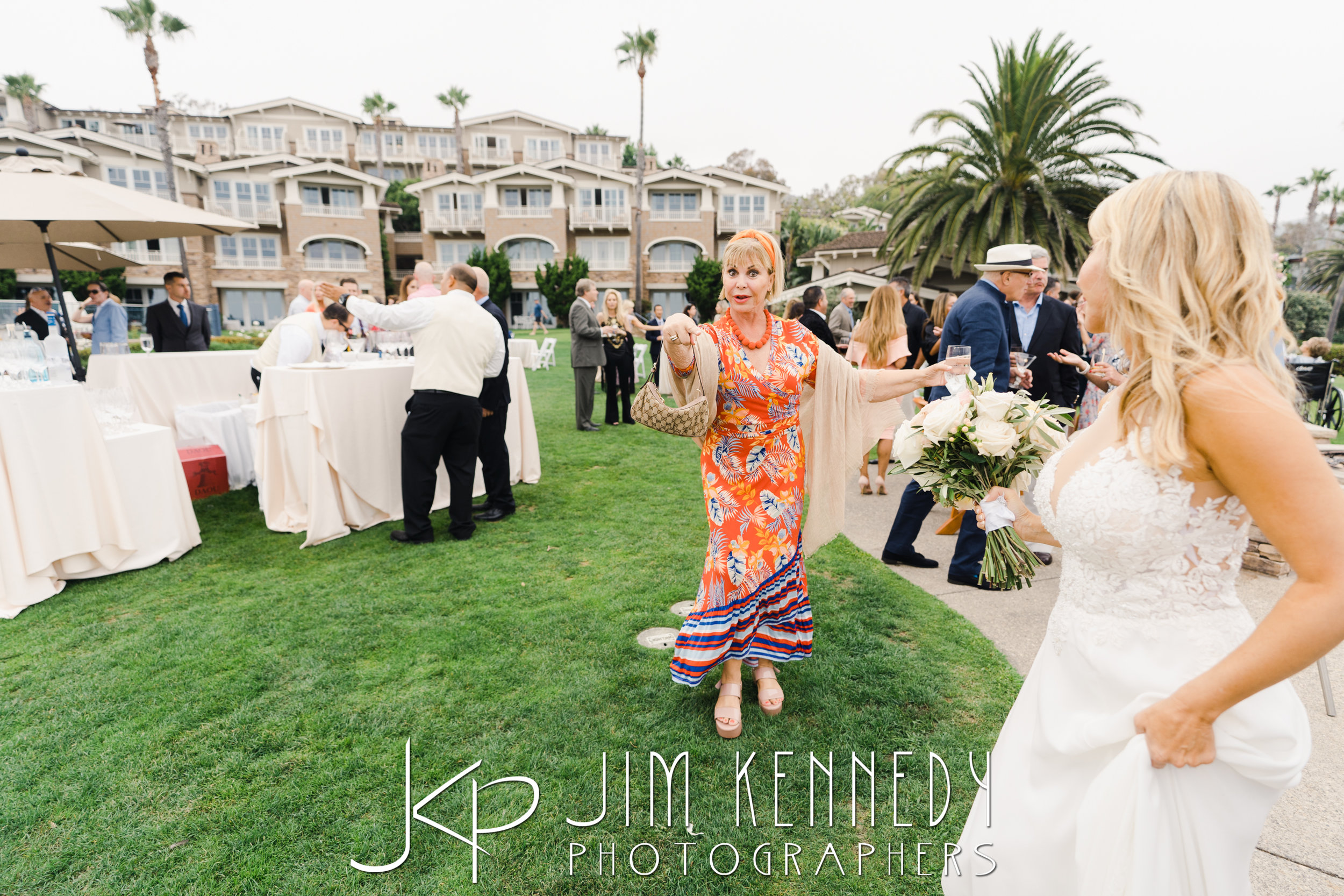 montage-laguna-beach-wedding-josette-nick_0157.JPG