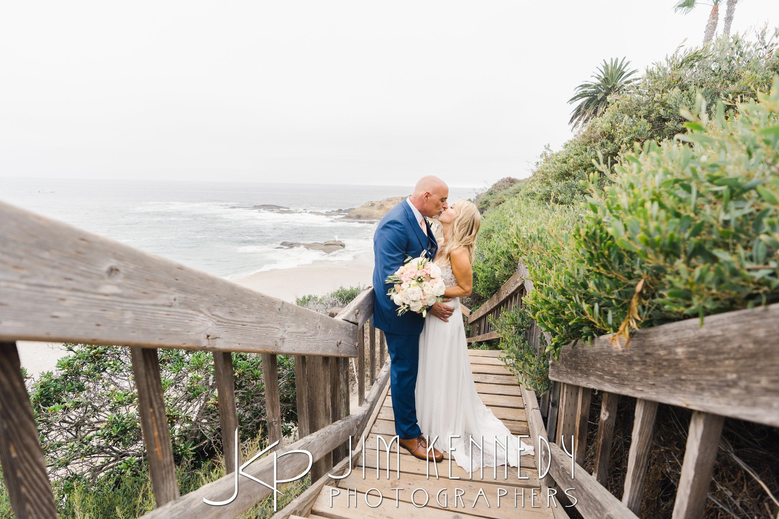 montage-laguna-beach-wedding-josette-nick_0159.JPG