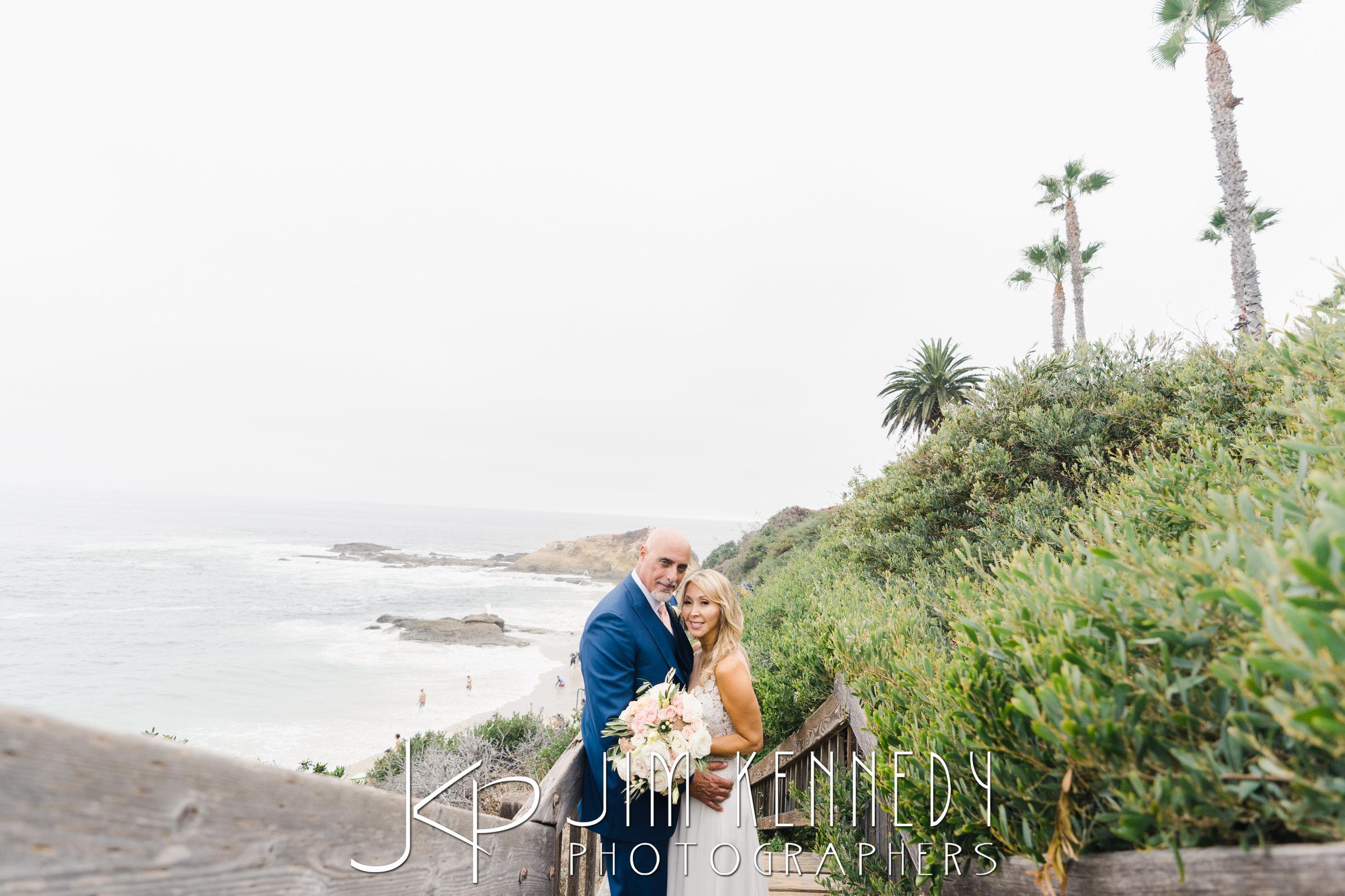 montage-laguna-beach-wedding-josette-nick_0160.JPG