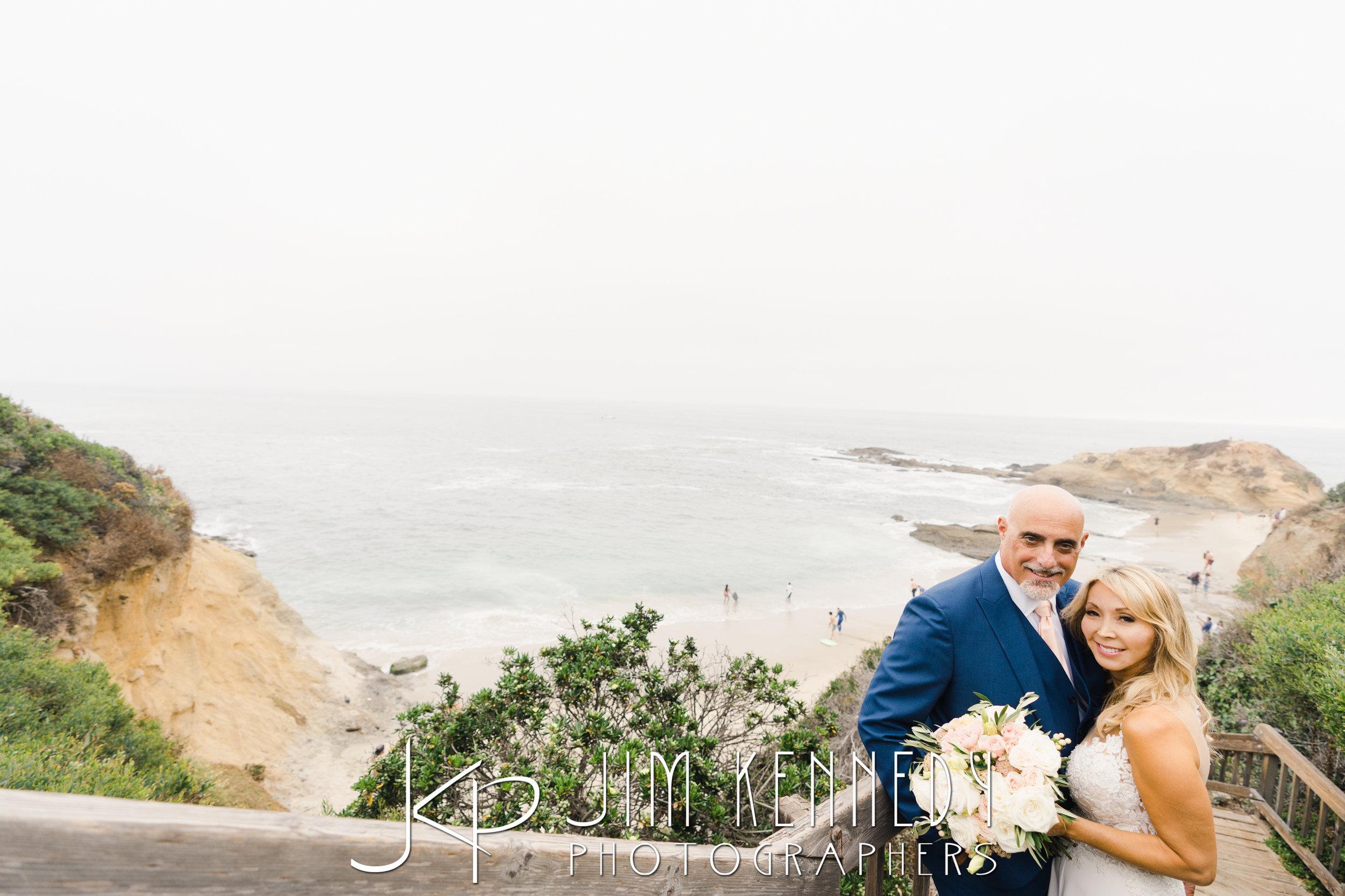 montage-laguna-beach-wedding-josette-nick_0161.JPG