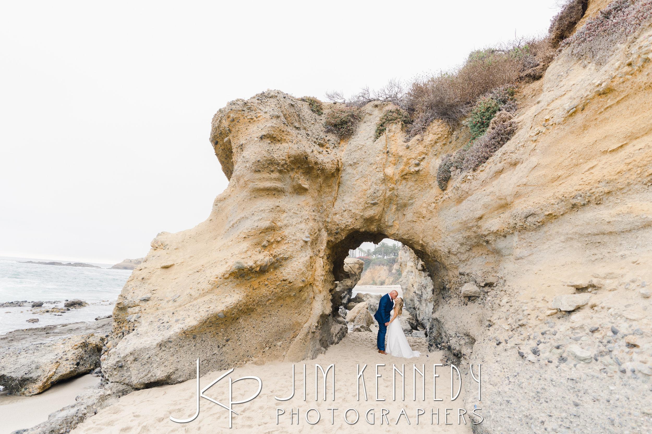 montage-laguna-beach-wedding-josette-nick_0162.JPG