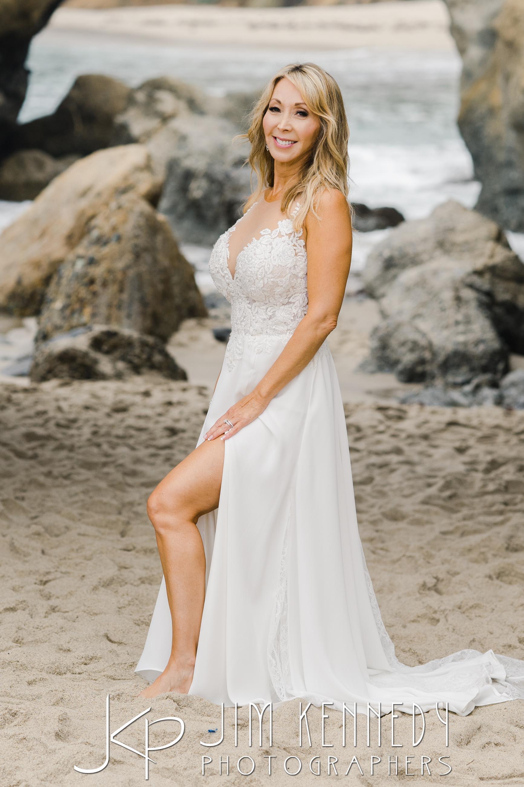 montage-laguna-beach-wedding-josette-nick_0166.JPG