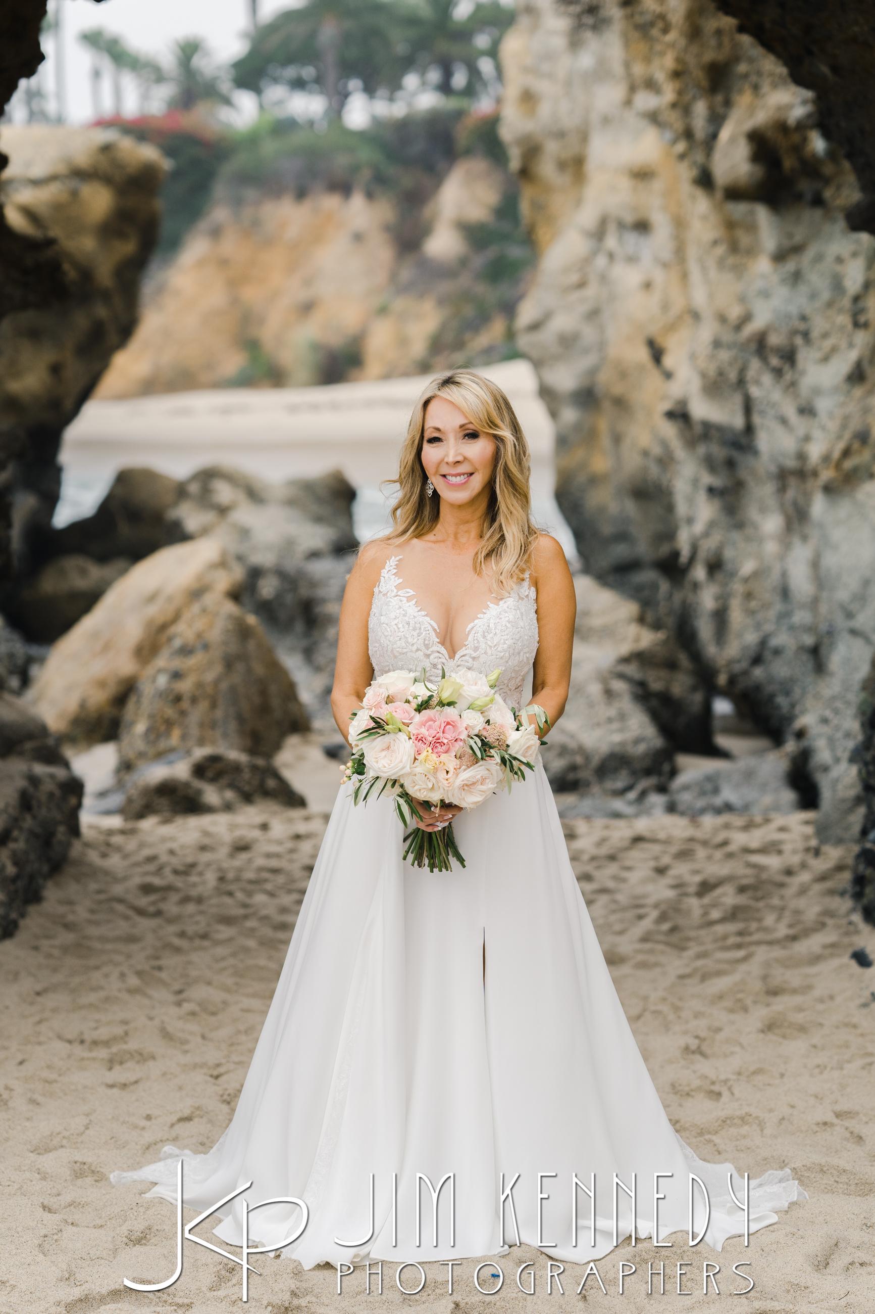 montage-laguna-beach-wedding-josette-nick_0168.JPG