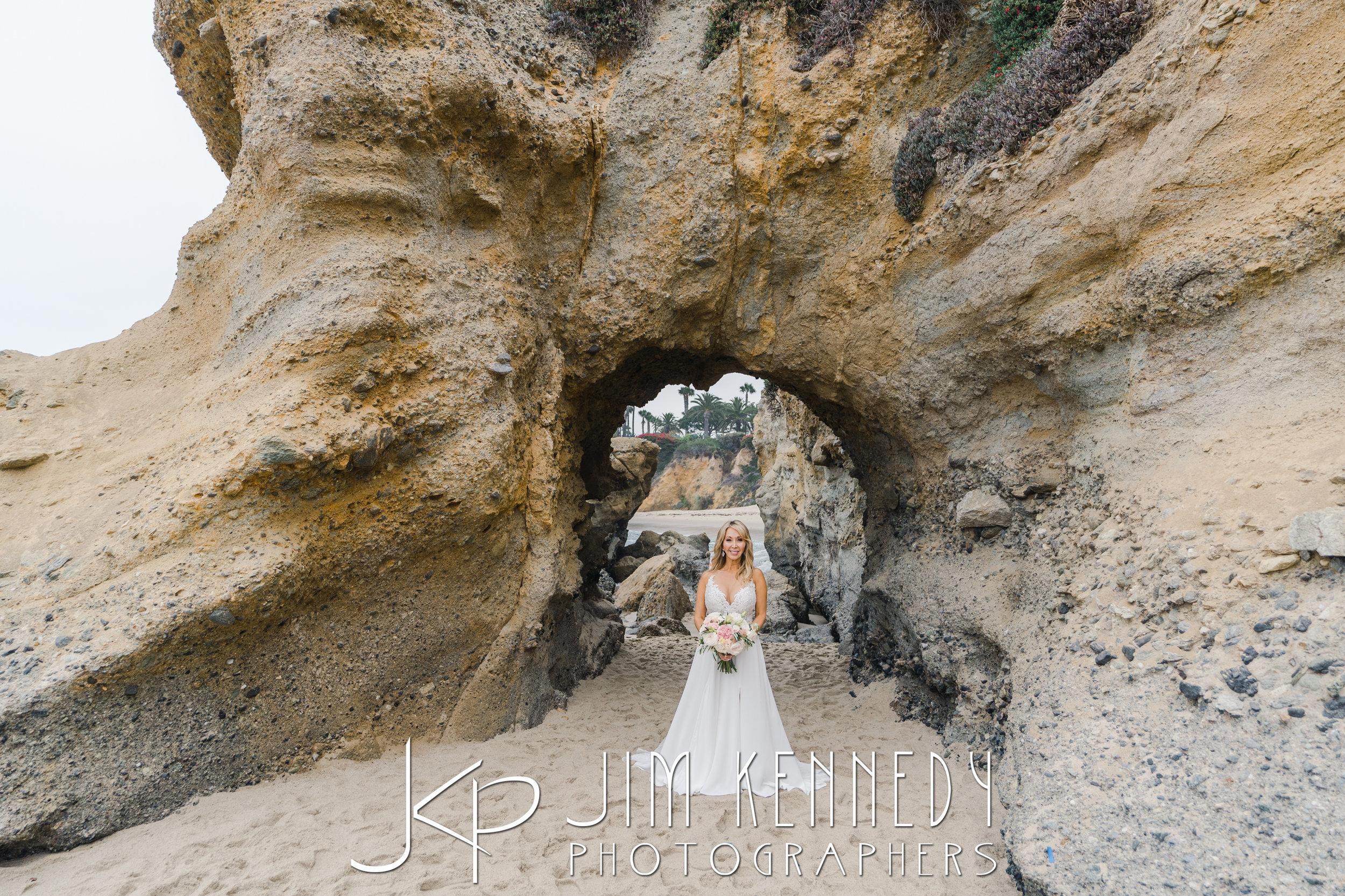 montage-laguna-beach-wedding-josette-nick_0170.JPG