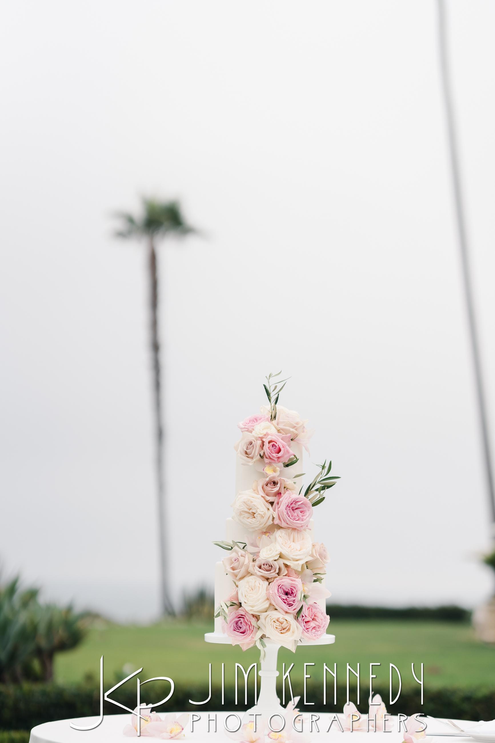 montage-laguna-beach-wedding-josette-nick_0174.JPG