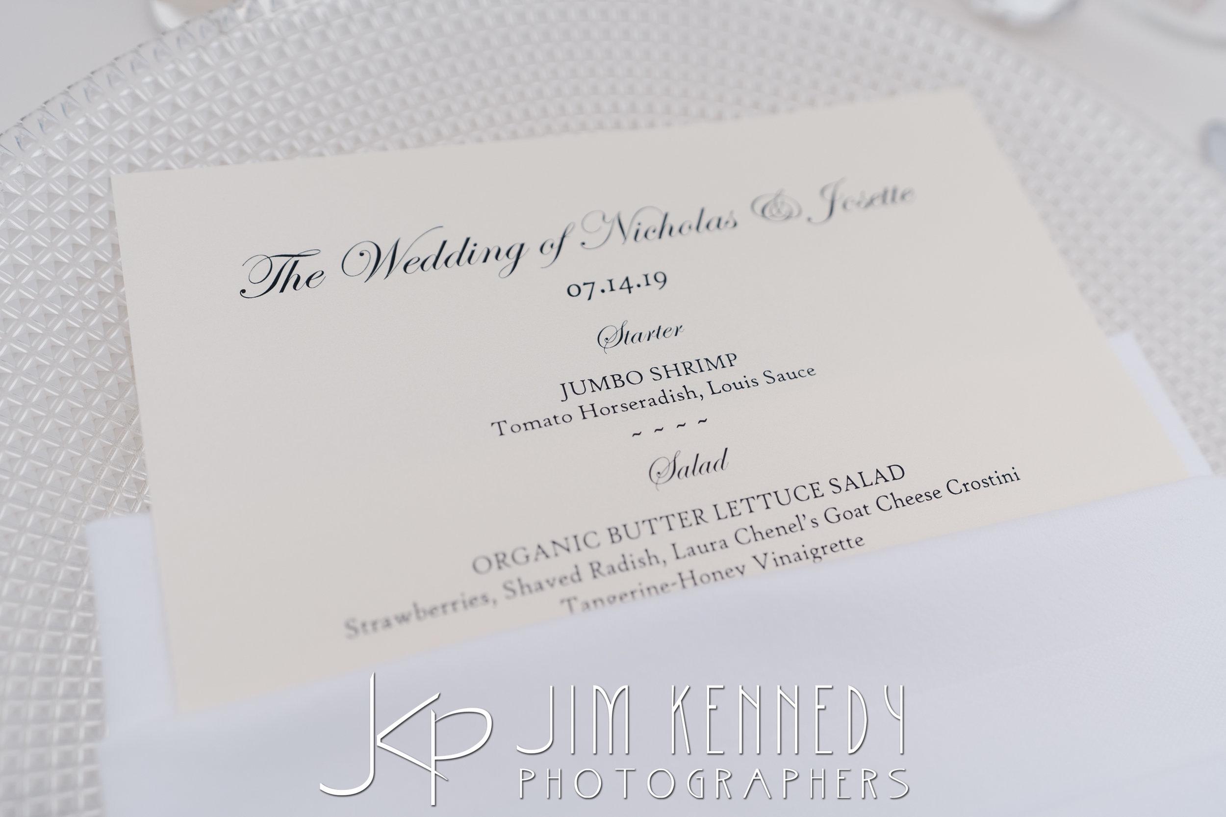 montage-laguna-beach-wedding-josette-nick_0177.JPG