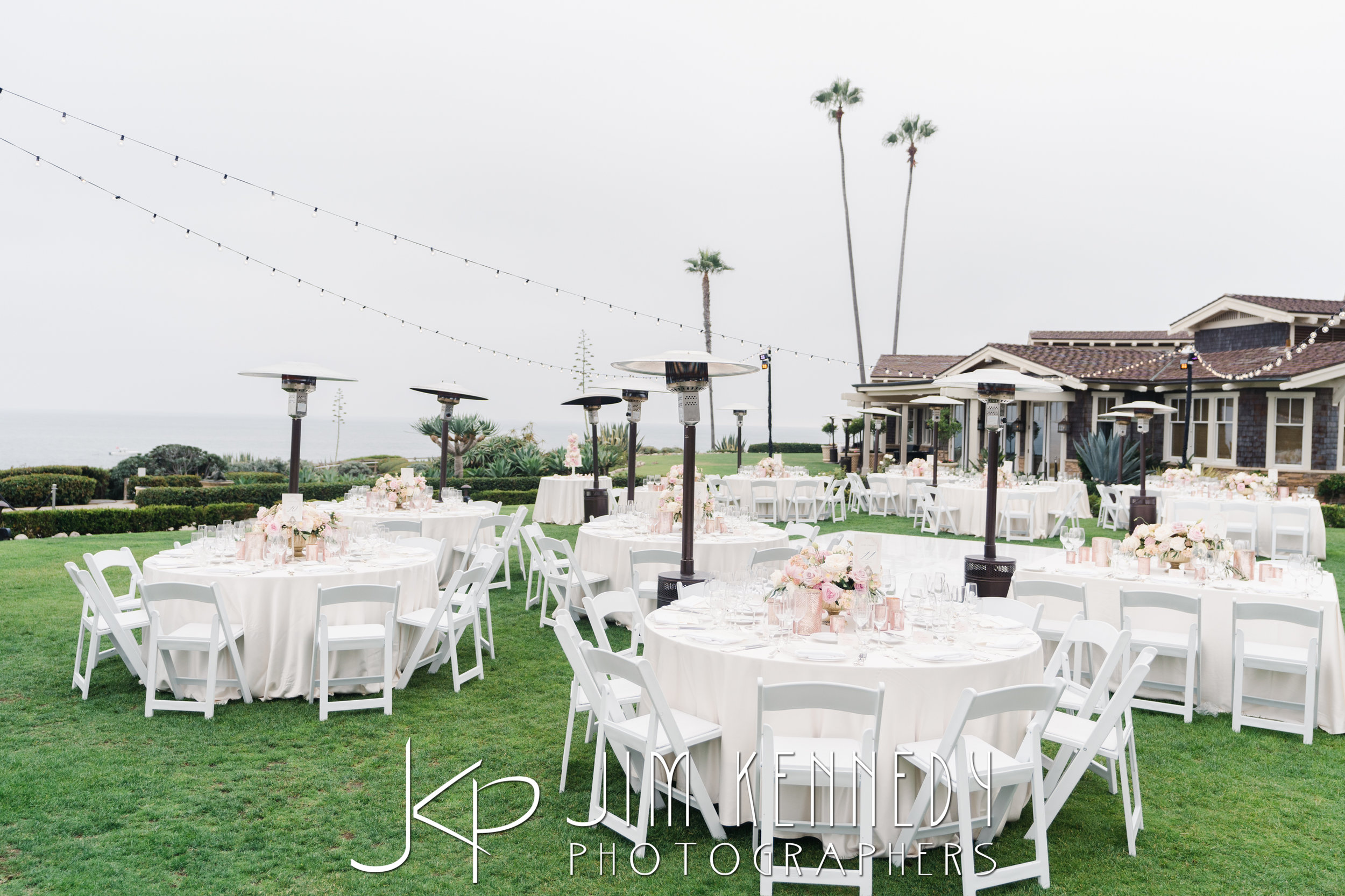 montage-laguna-beach-wedding-josette-nick_0179.JPG