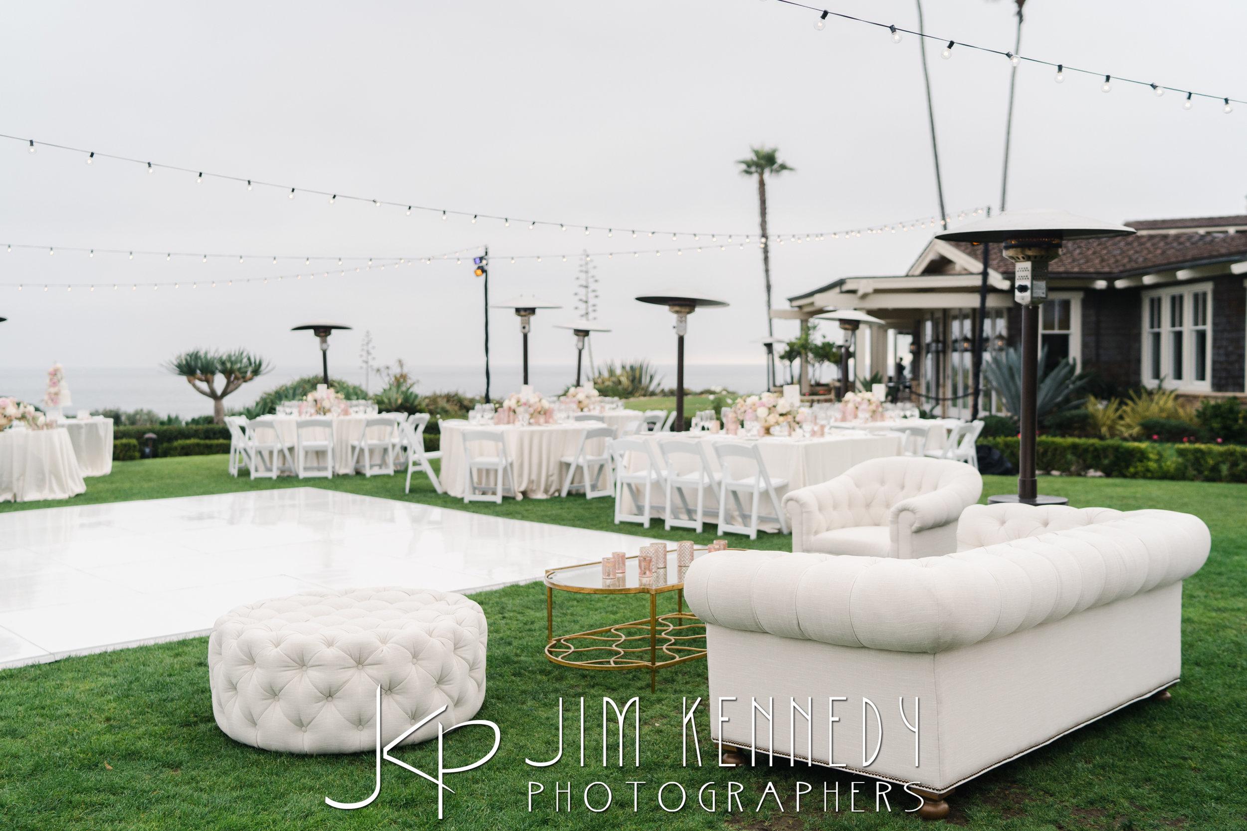 montage-laguna-beach-wedding-josette-nick_0180.JPG