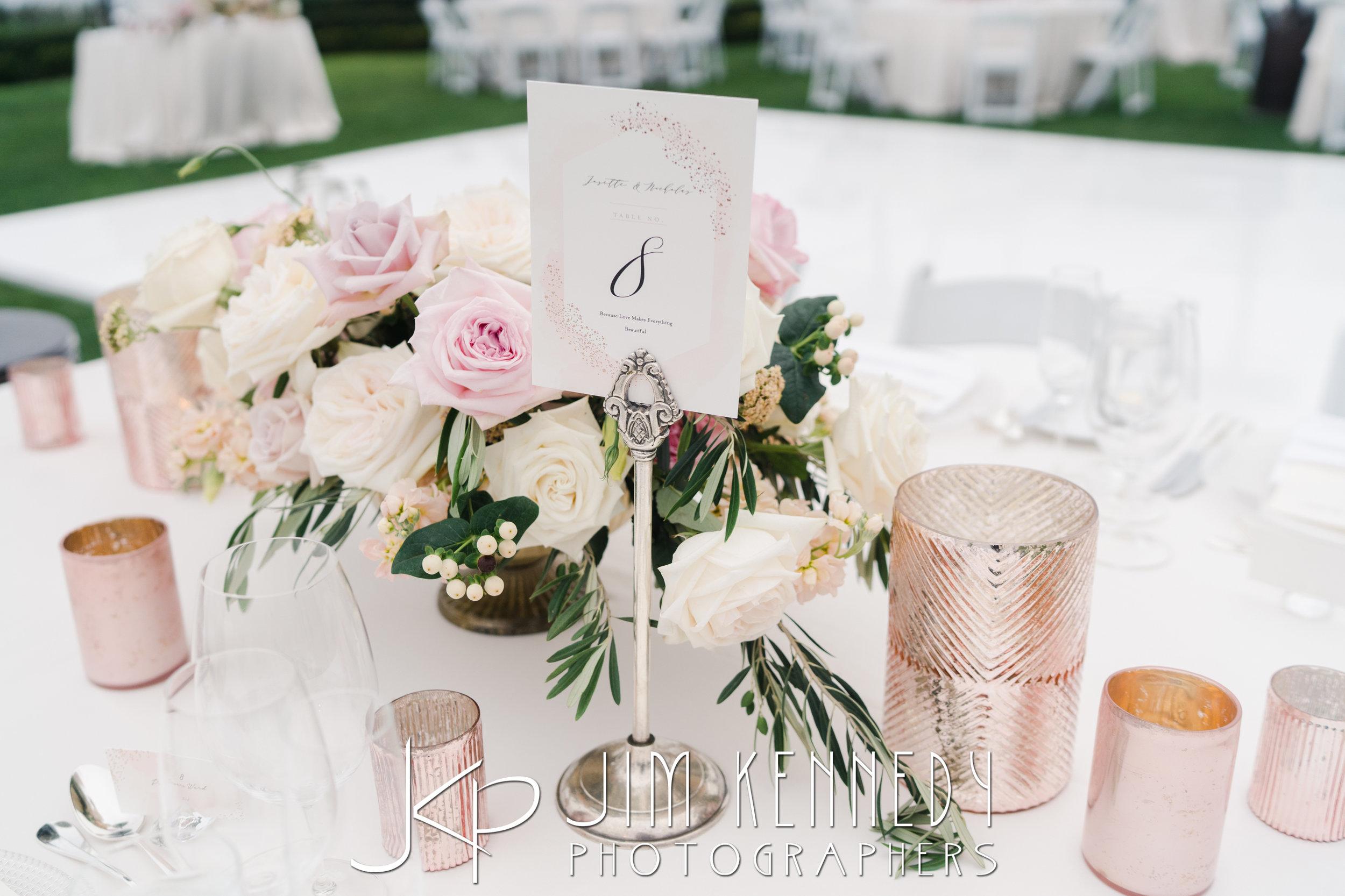 montage-laguna-beach-wedding-josette-nick_0182.JPG