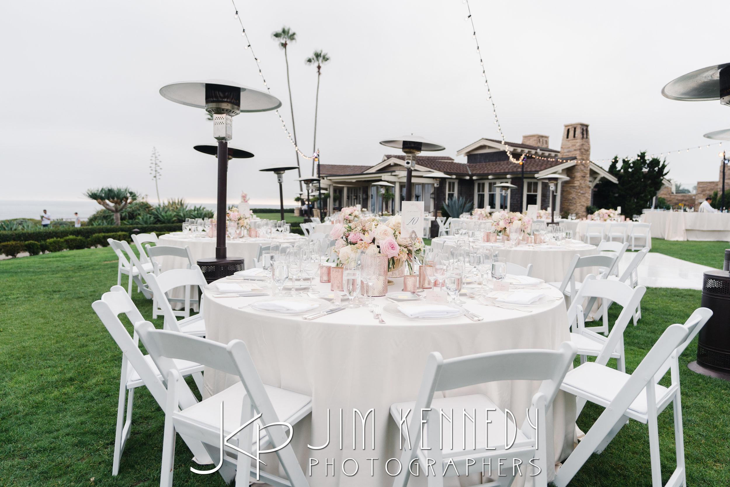 montage-laguna-beach-wedding-josette-nick_0183.JPG