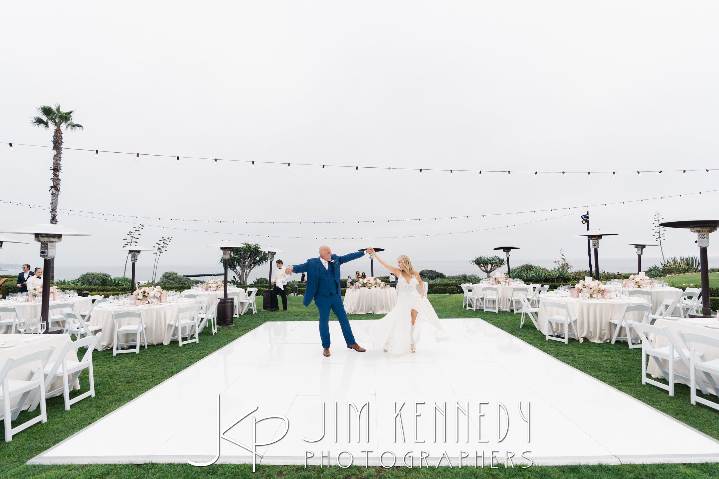 montage-laguna-beach-wedding-josette-nick_0185.JPG