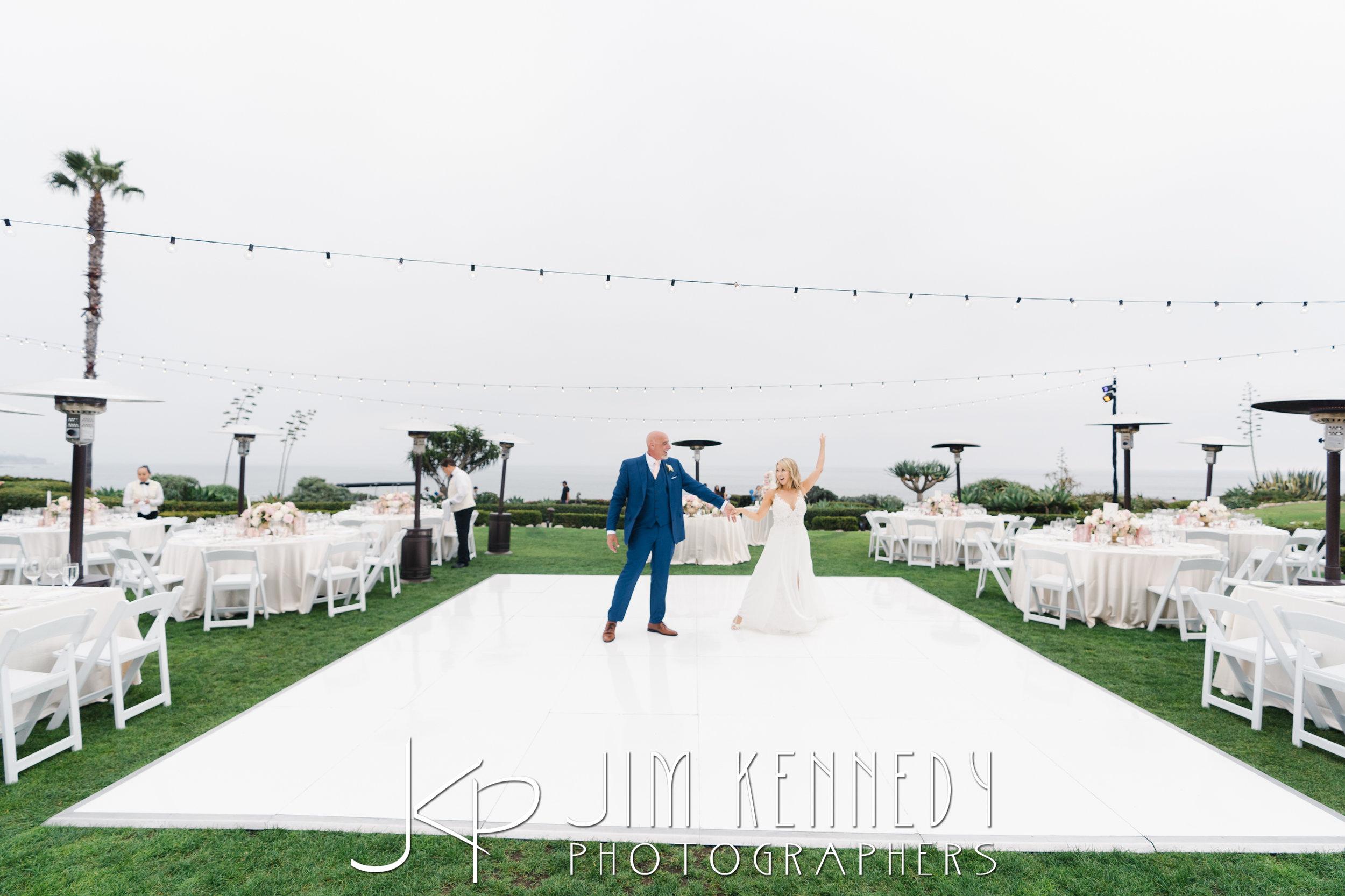 montage-laguna-beach-wedding-josette-nick_0186.JPG