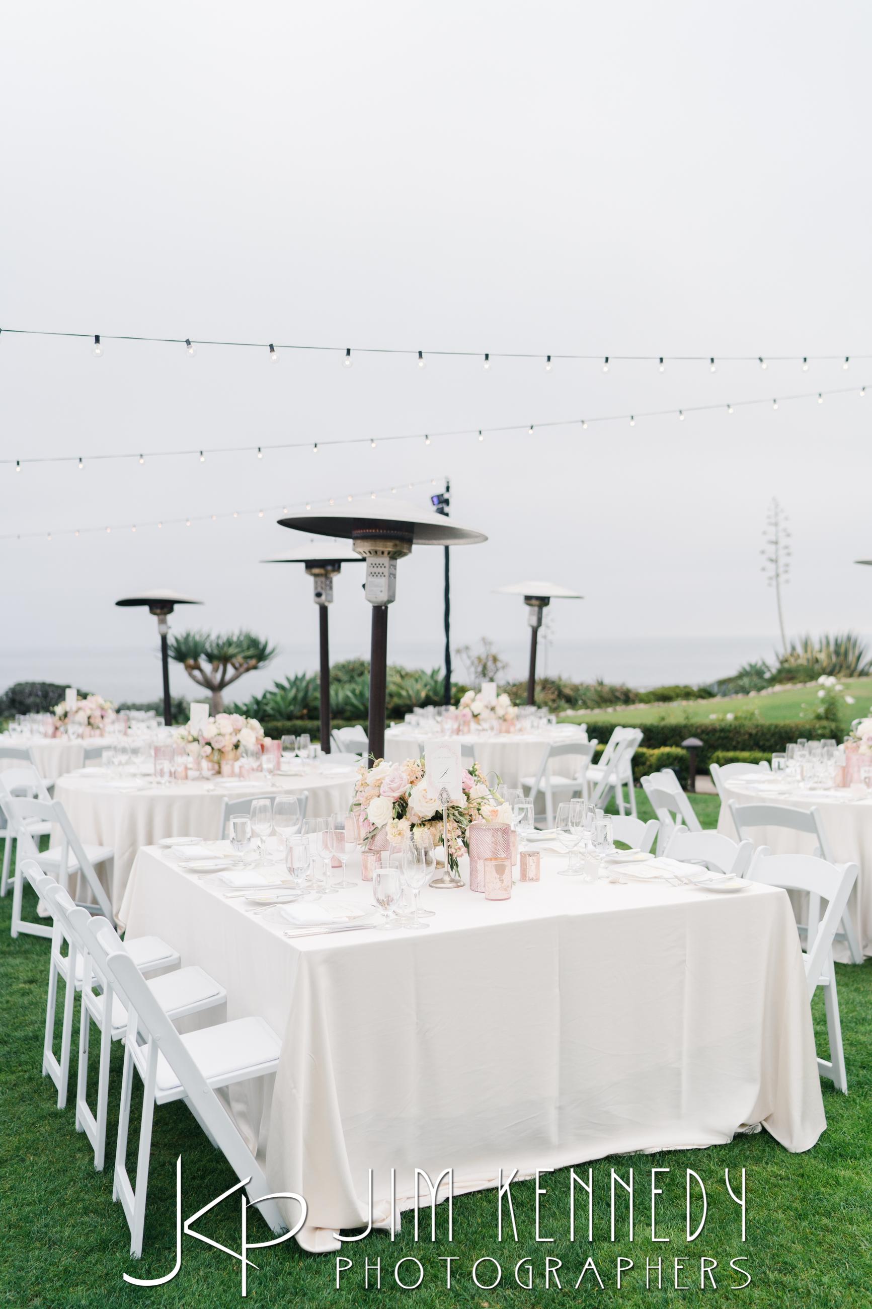 montage-laguna-beach-wedding-josette-nick_0188.JPG