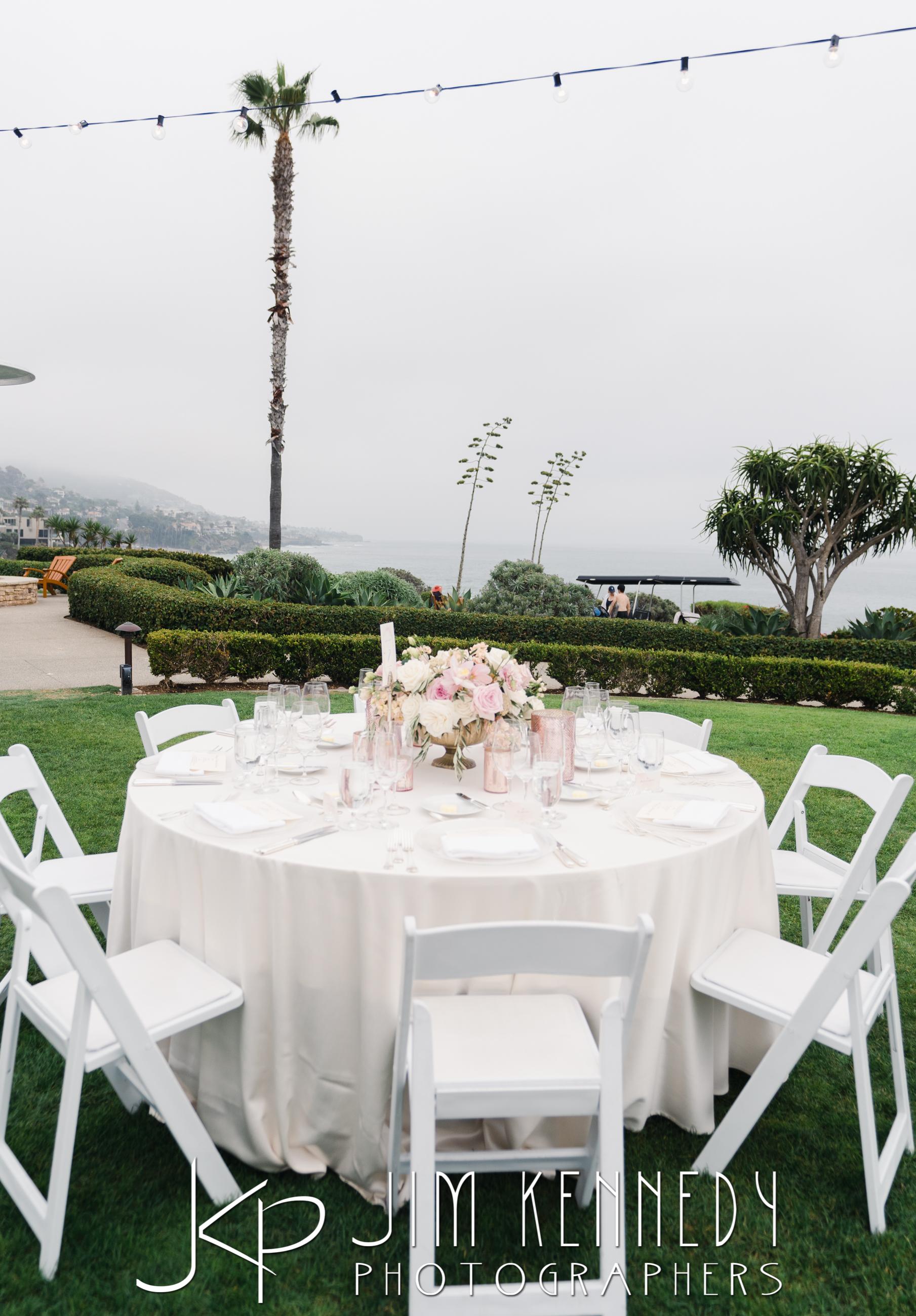montage-laguna-beach-wedding-josette-nick_0192.JPG
