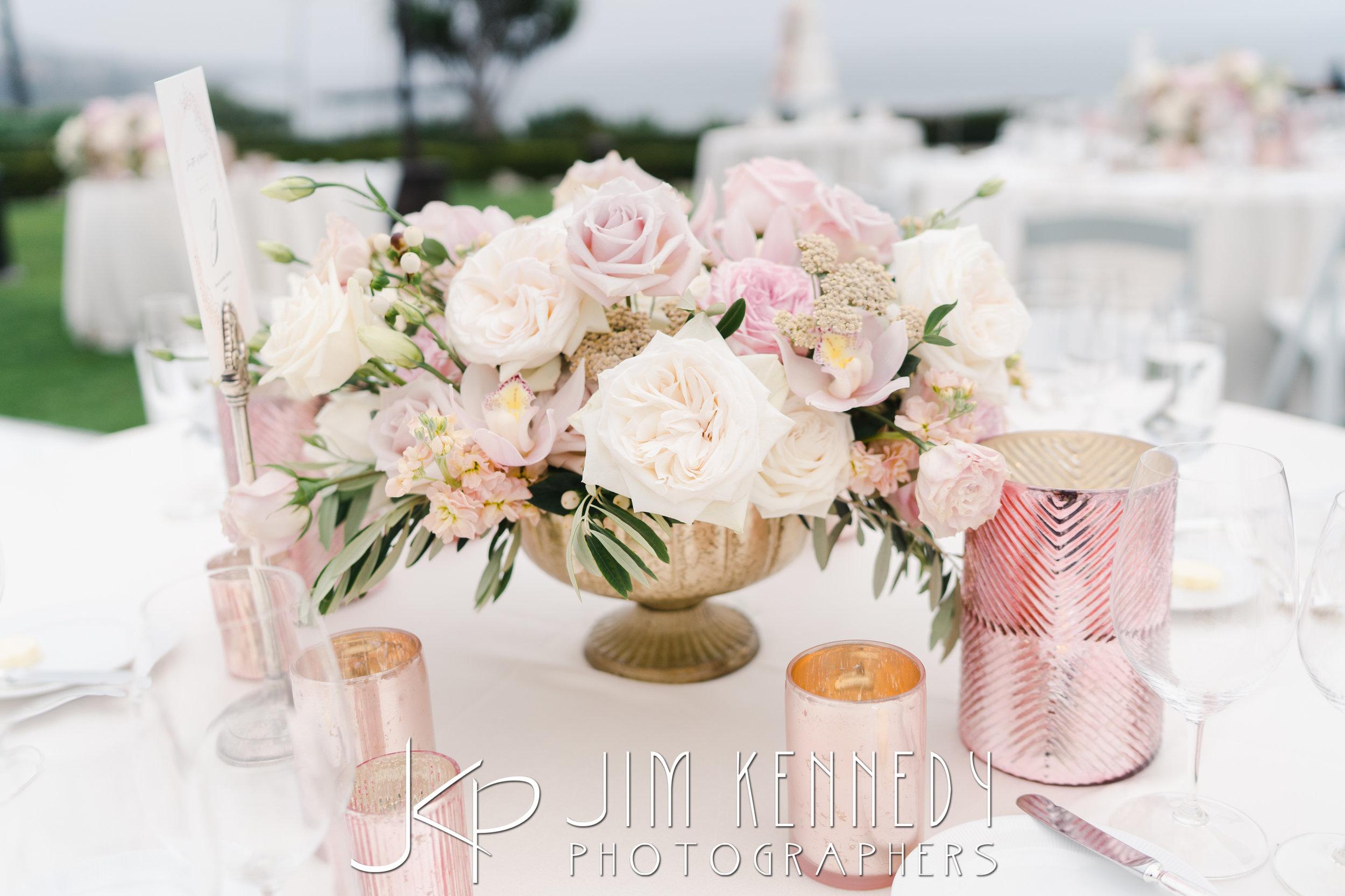 montage-laguna-beach-wedding-josette-nick_0194.JPG