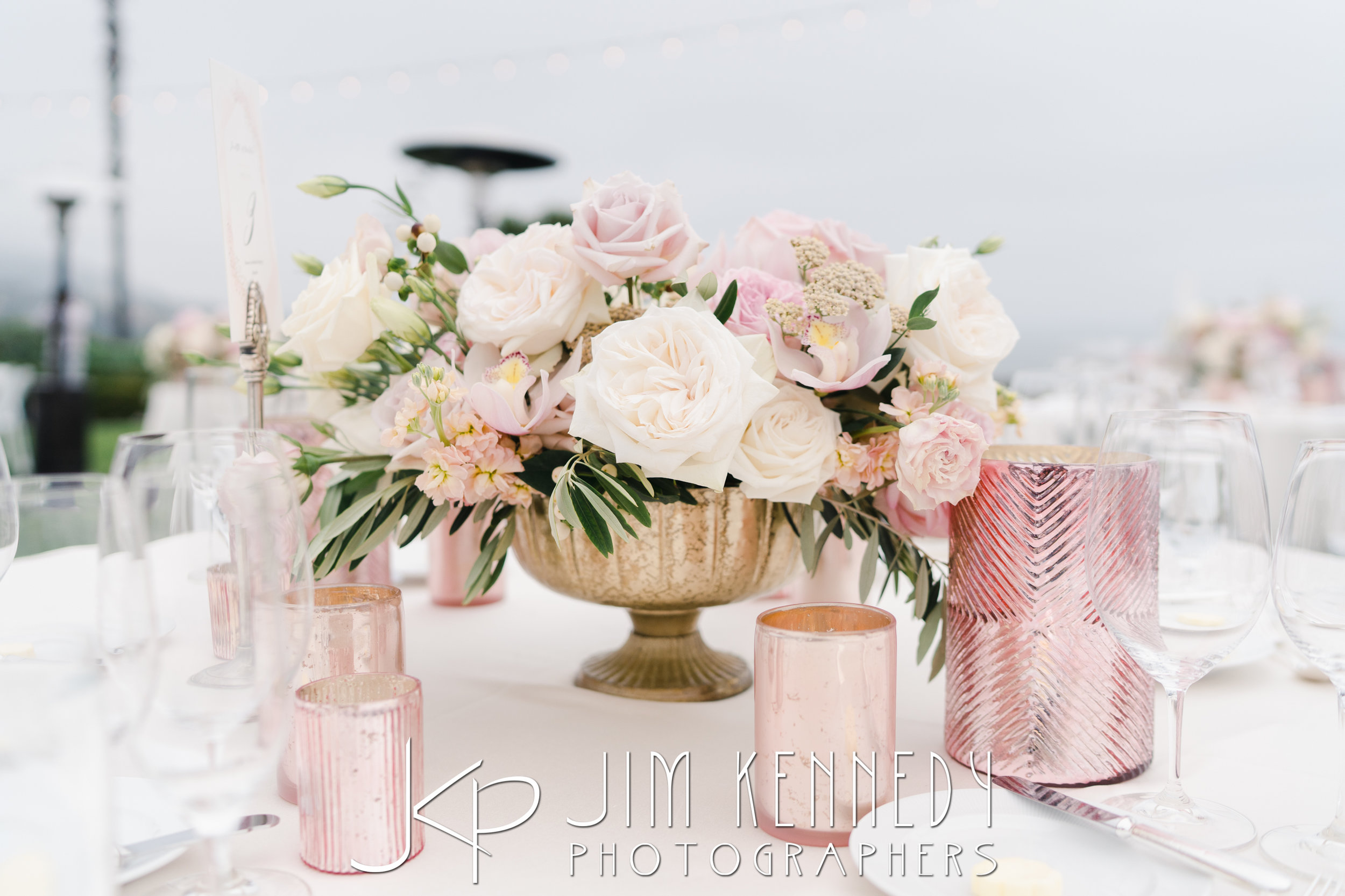 montage-laguna-beach-wedding-josette-nick_0195.JPG