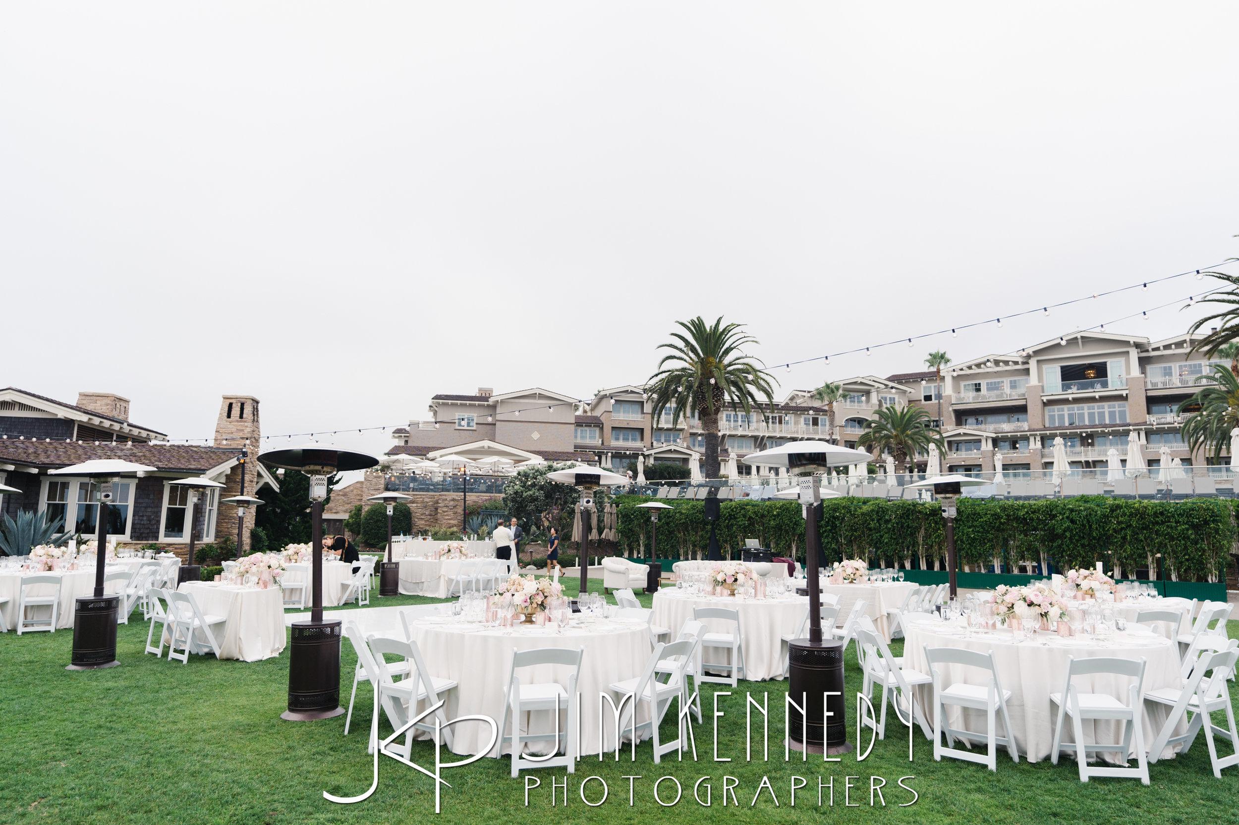 montage-laguna-beach-wedding-josette-nick_0196.JPG