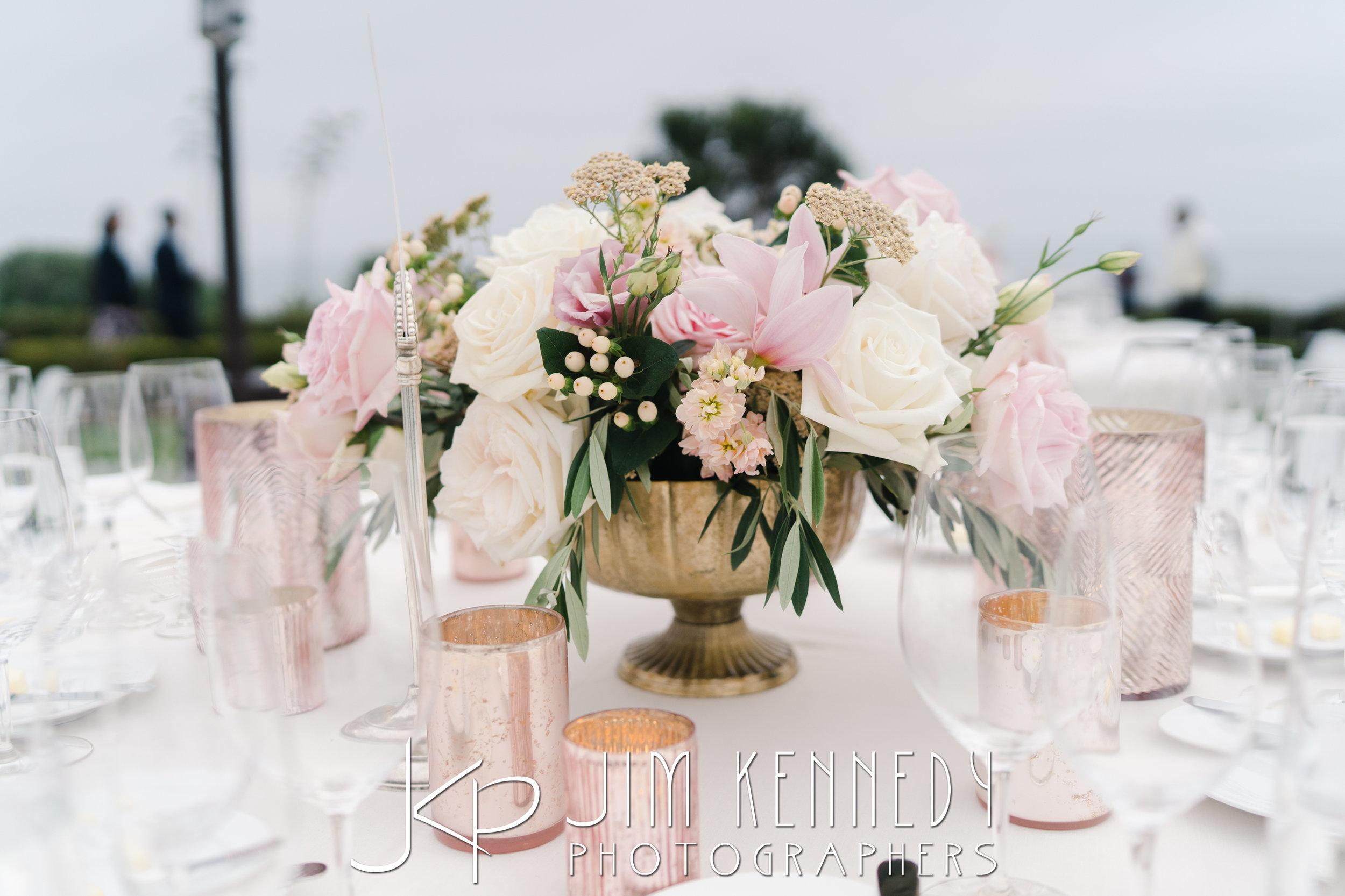 montage-laguna-beach-wedding-josette-nick_0198.JPG