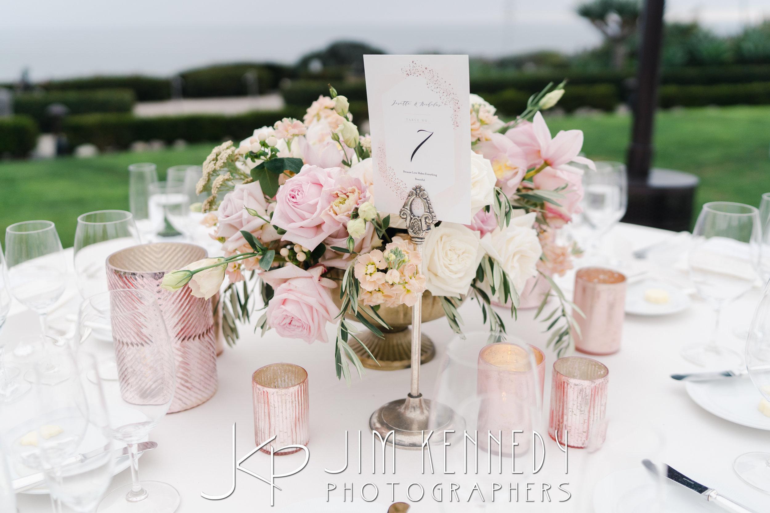 montage-laguna-beach-wedding-josette-nick_0200.JPG