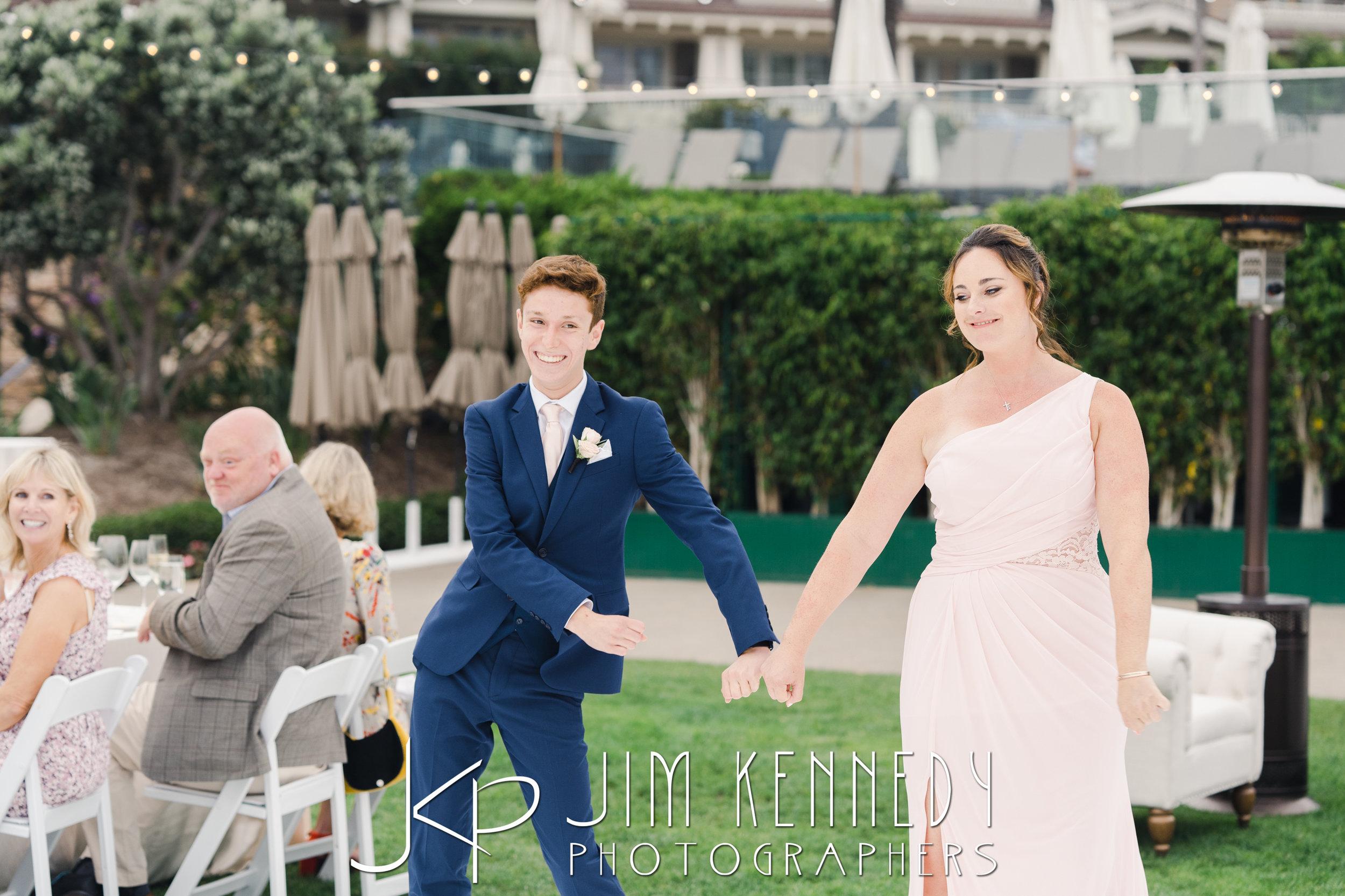 montage-laguna-beach-wedding-josette-nick_0206.JPG