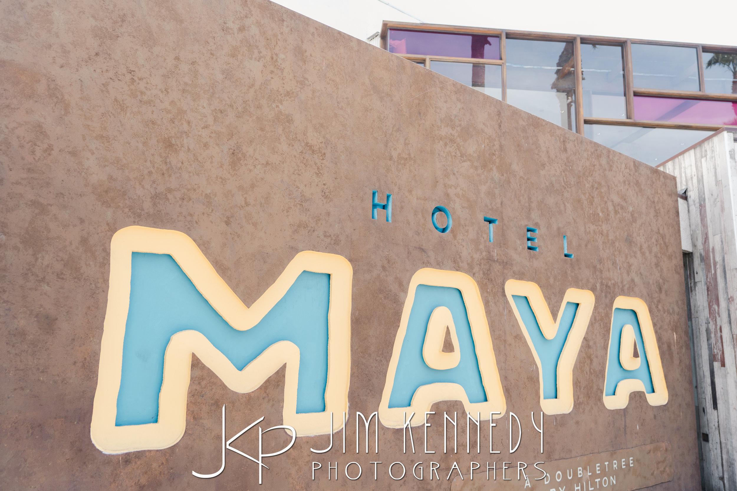 maya -hotel-wedding-long-beach-john-brianda_0001.JPG