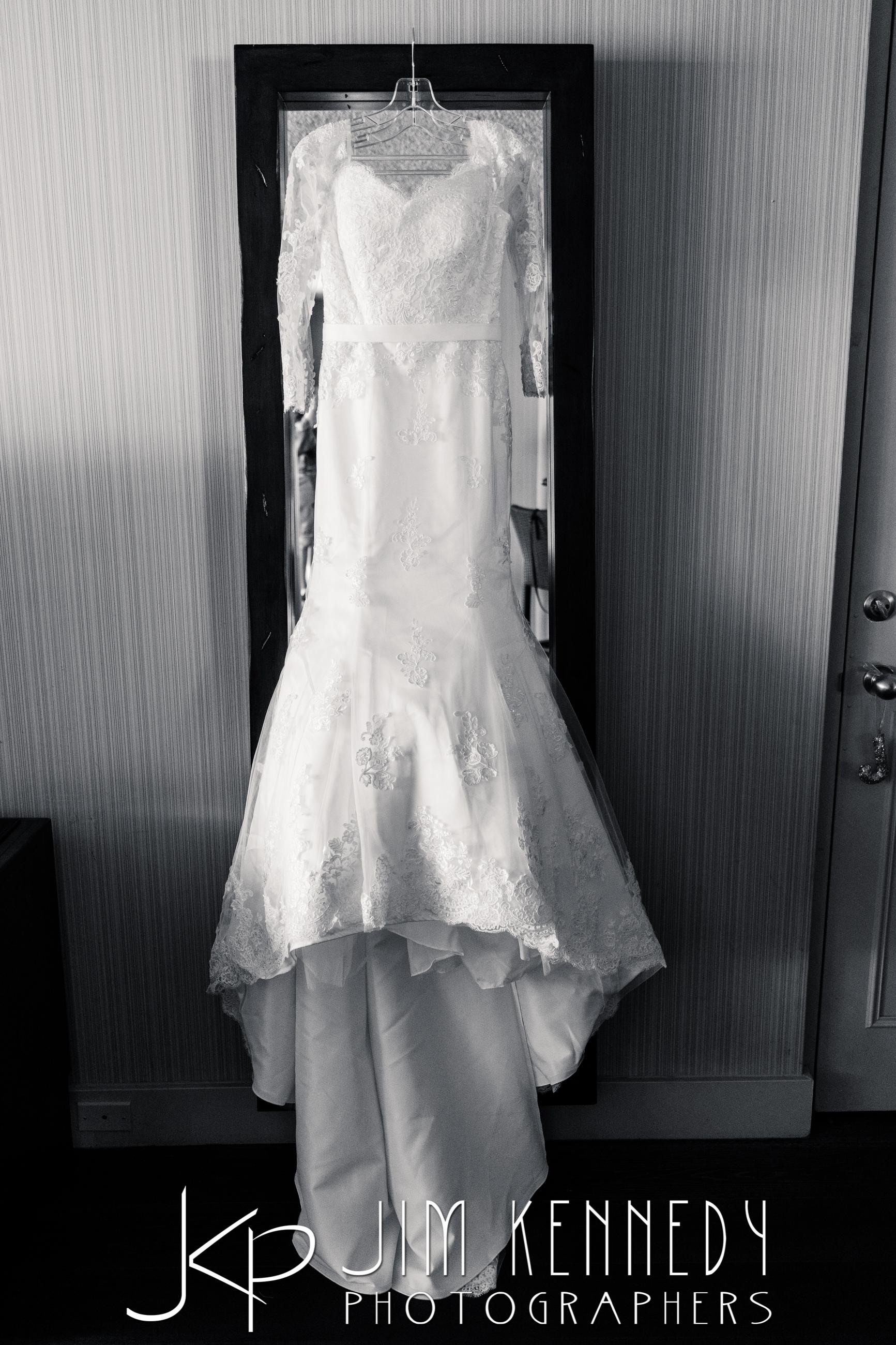 maya -hotel-wedding-long-beach-john-brianda_0009.JPG